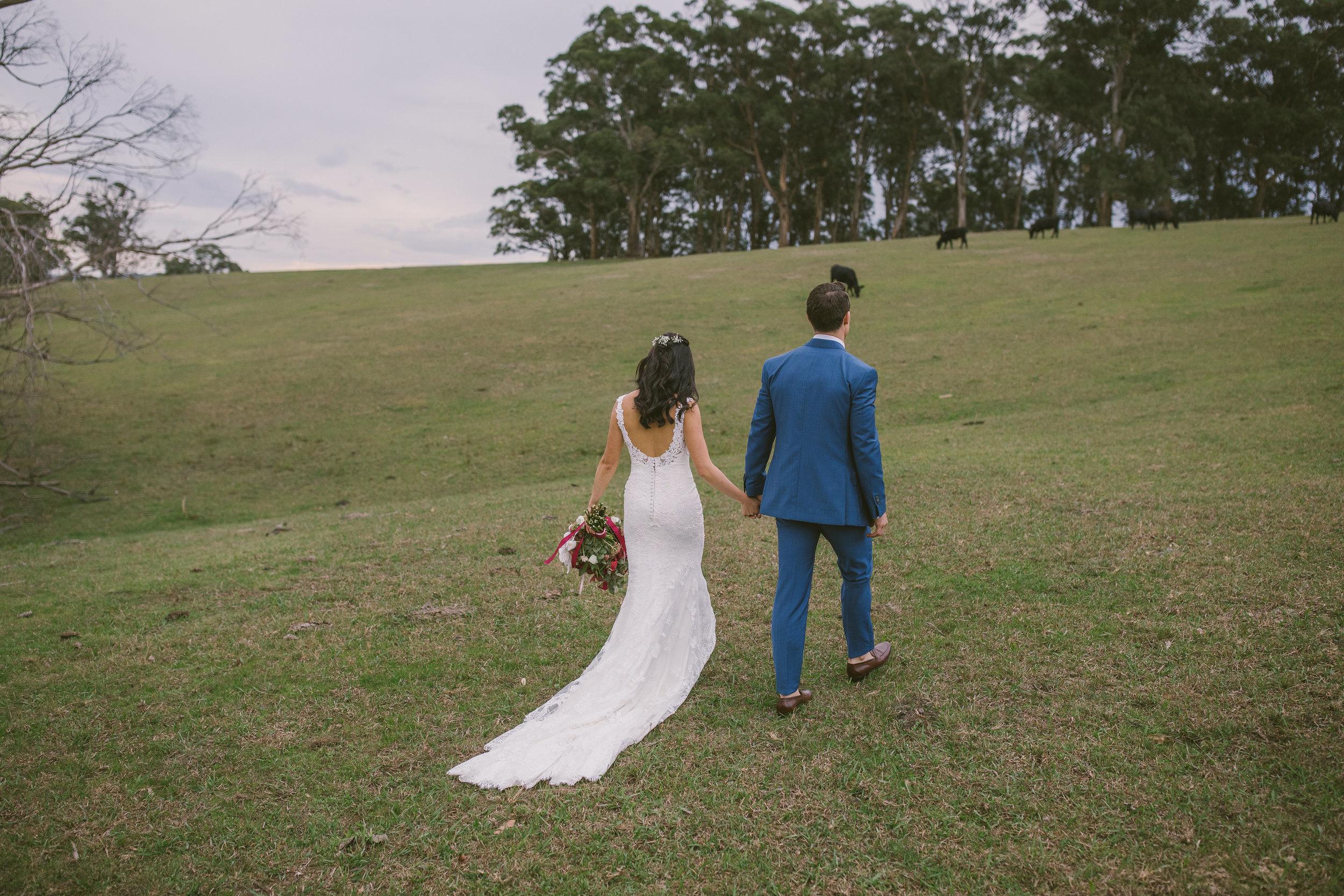 Sarah + Jason - Mali Brae Farm Wedding Photographer - Magnus Agren Photography-0536.jpg