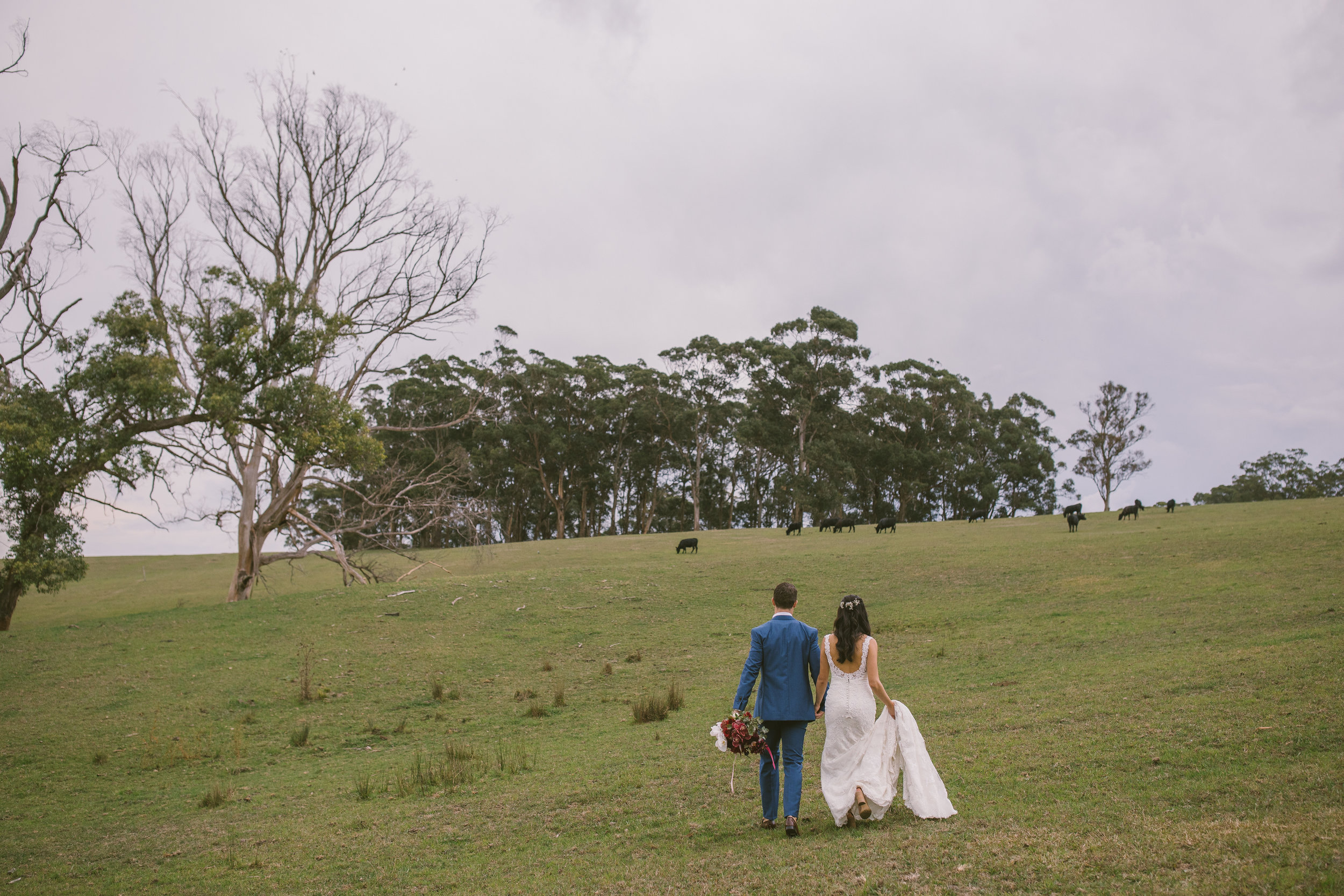 Sarah + Jason - Mali Brae Farm Wedding Photographer - Magnus Agren Photography-0530.jpg