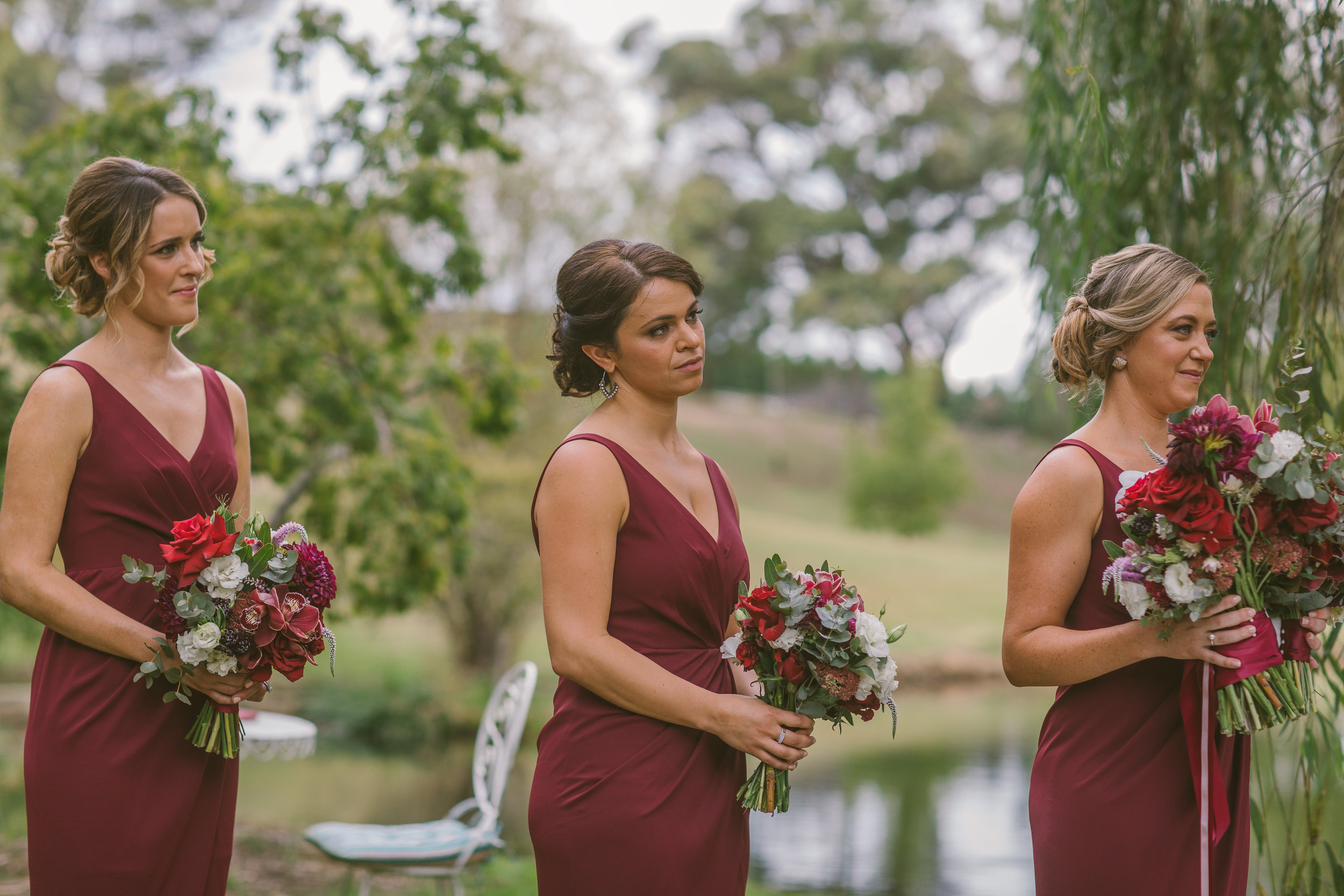 Sarah + Jason - Mali Brae Farm Wedding Photographer - Magnus Agren Photography-0307.jpg