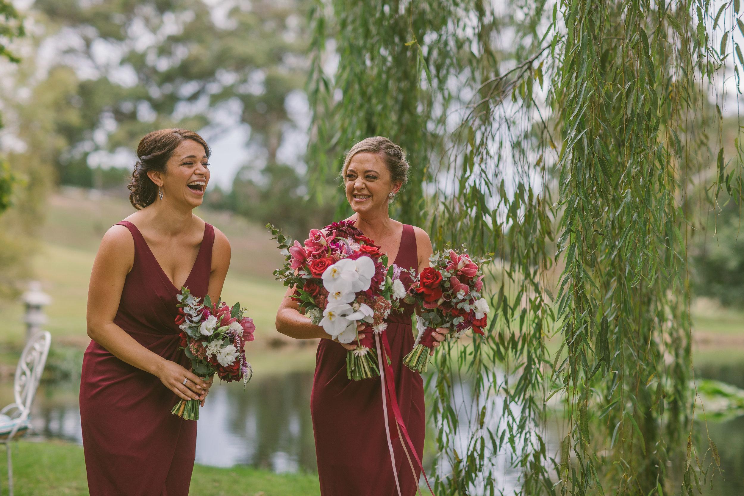 Sarah + Jason - Mali Brae Farm Wedding Photographer - Magnus Agren Photography-0262.jpg