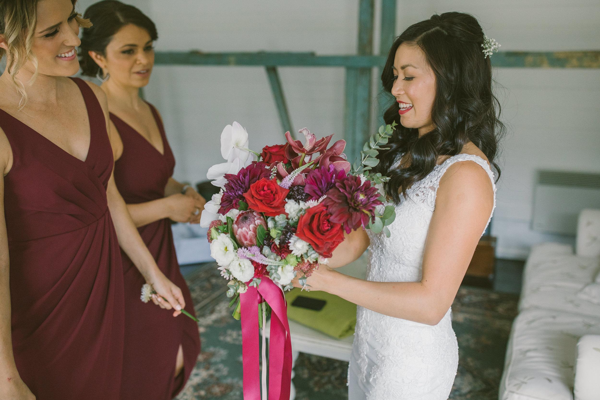 Sarah + Jason - Mali Brae Farm Wedding Photographer - Magnus Agren Photography-0168.jpg