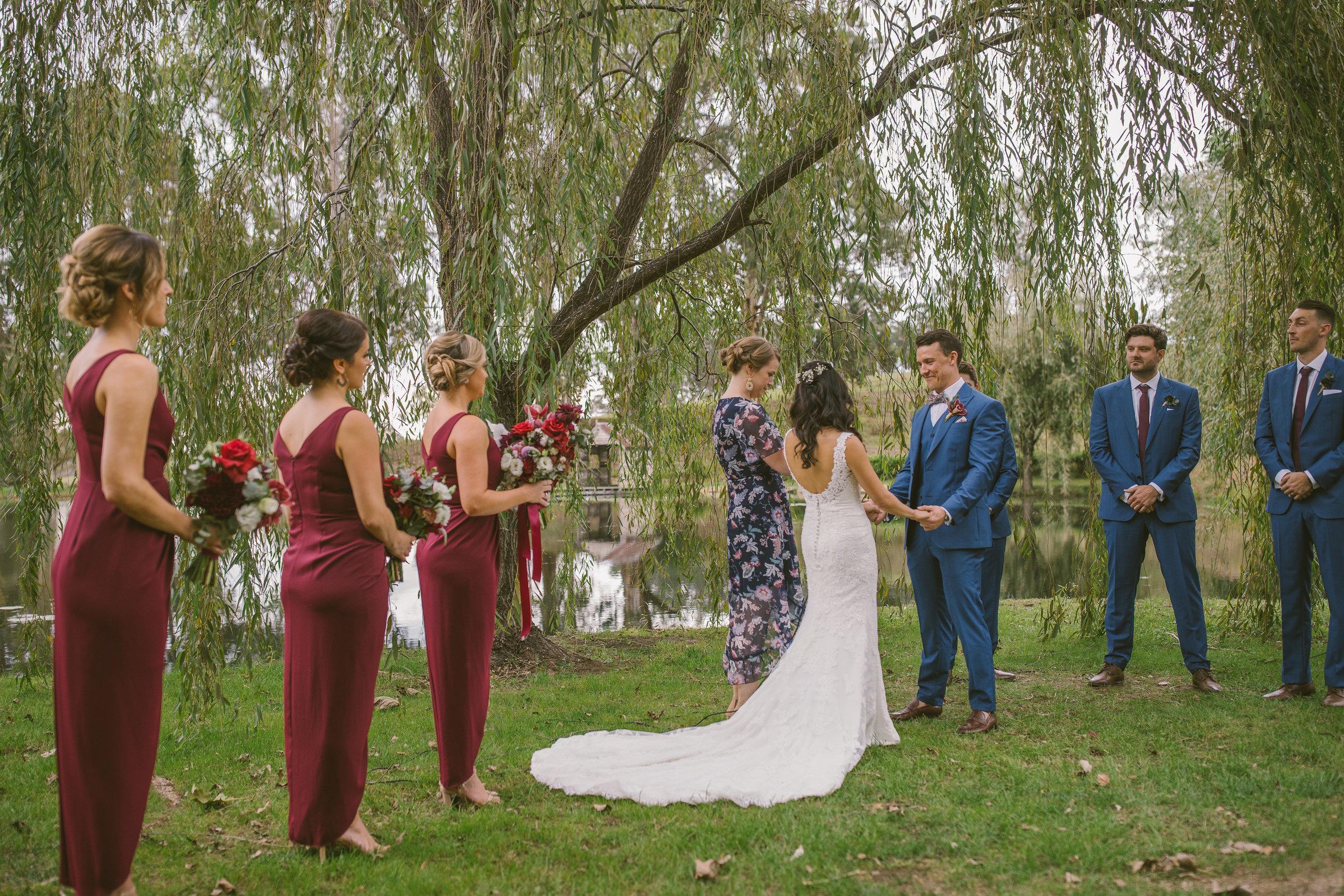 Sarah + Jason - Mali Brae Farm Wedding Photographer - Magnus Agren Photography-0294.jpg