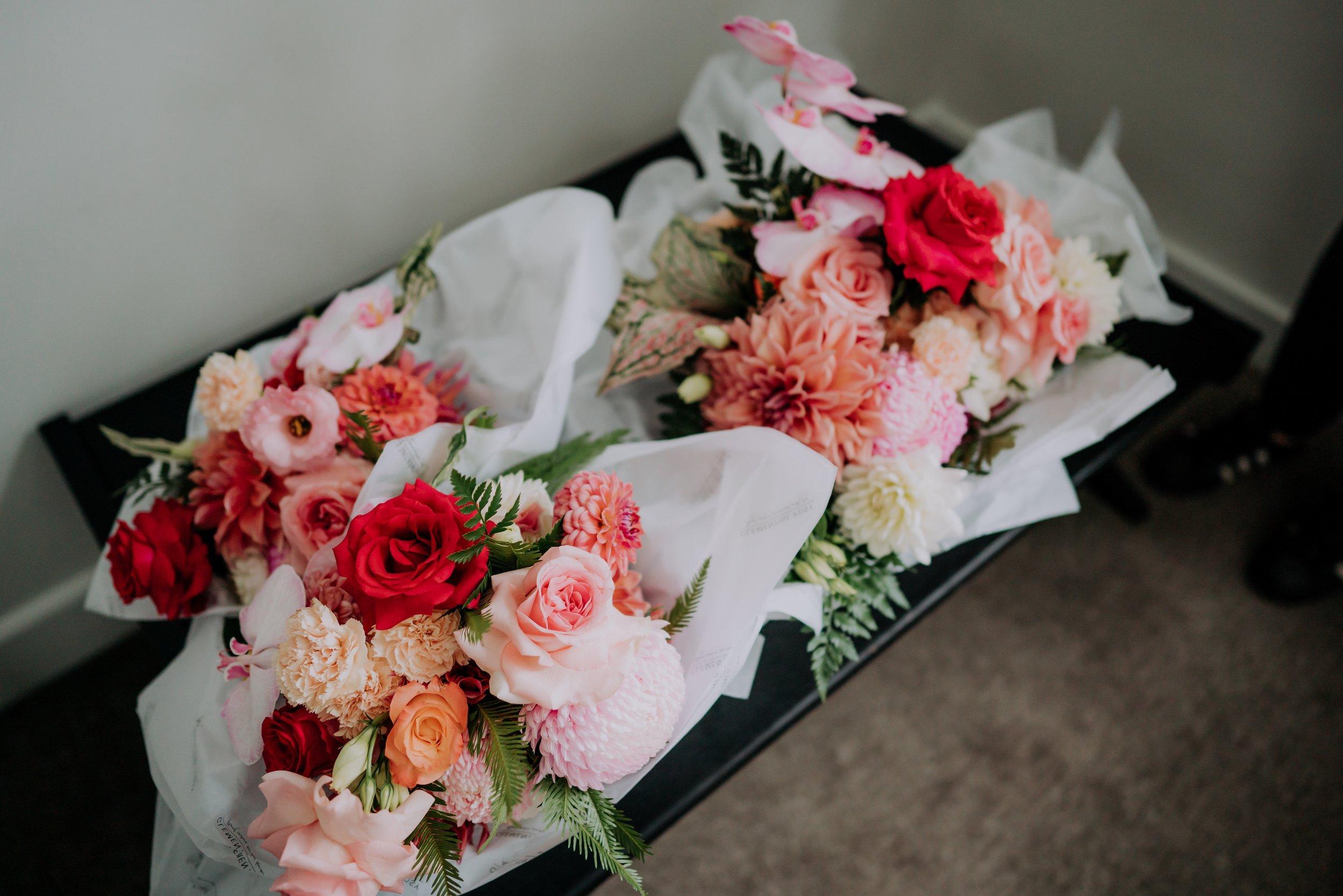 ava-me-photography-gemma-brent-zest-point-piper-sydney-wedding-176.jpg