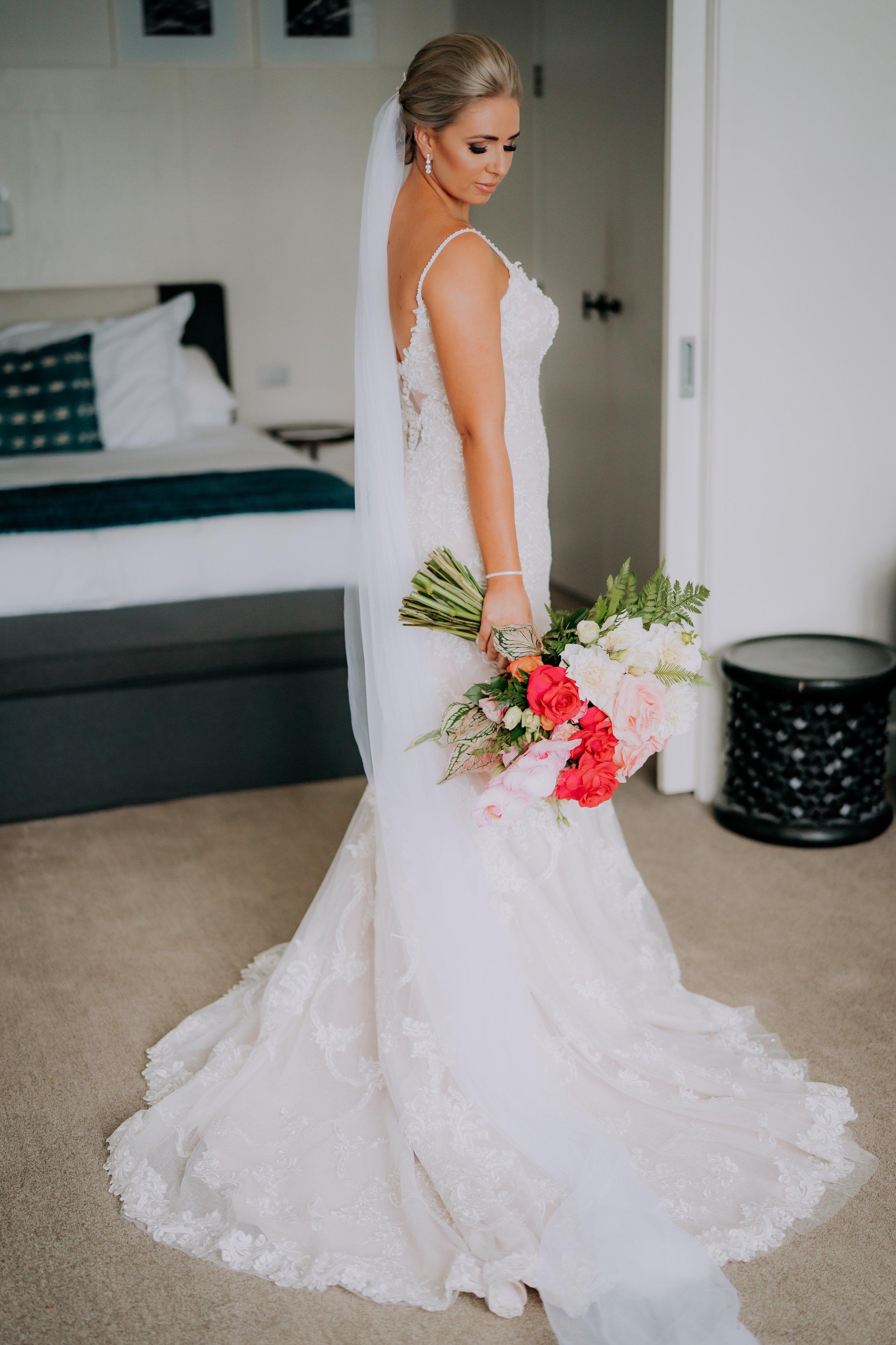 ava-me-photography-gemma-brent-zest-point-piper-sydney-wedding-224.jpg