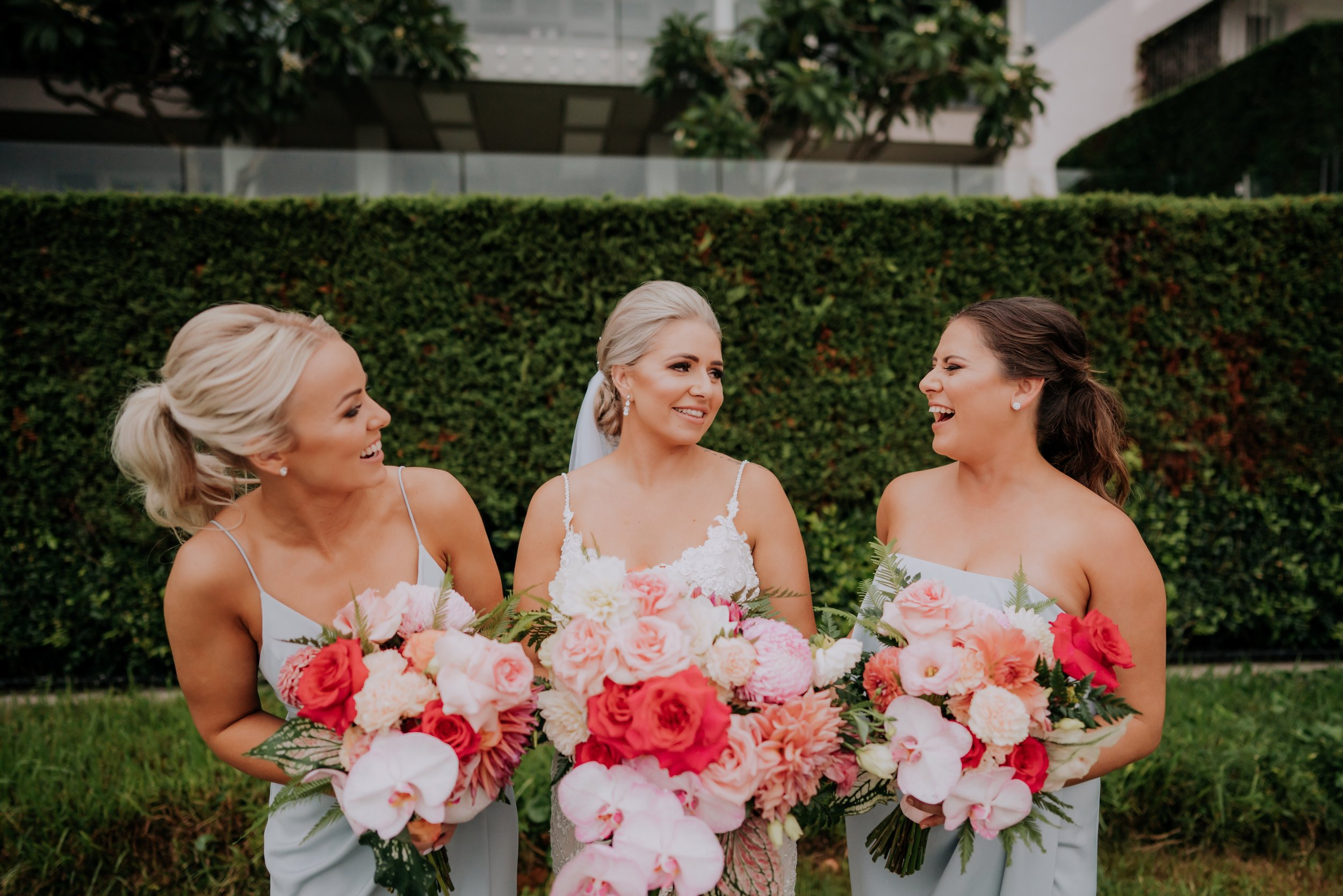 ava-me-photography-gemma-brent-zest-point-piper-sydney-wedding-410.jpg