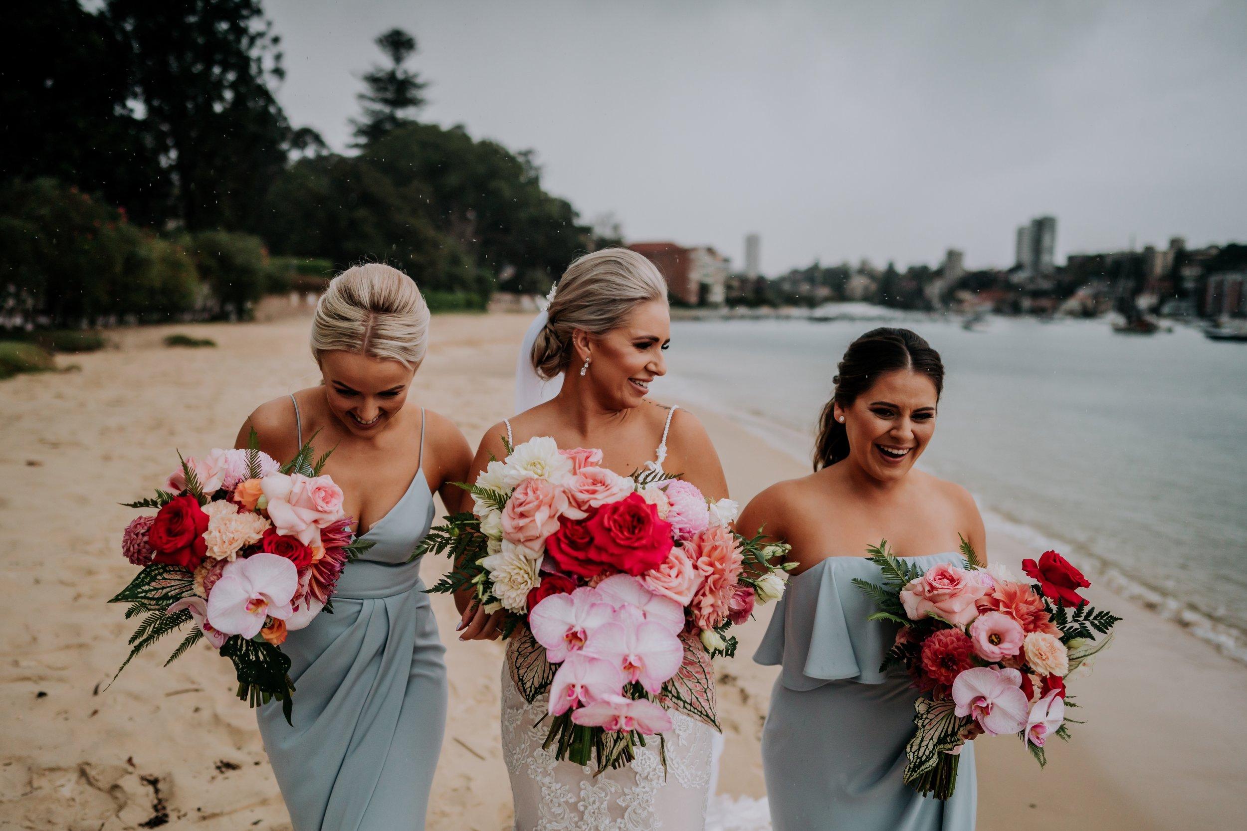 ava-me-photography-gemma-brent-zest-point-piper-sydney-wedding-420.jpg