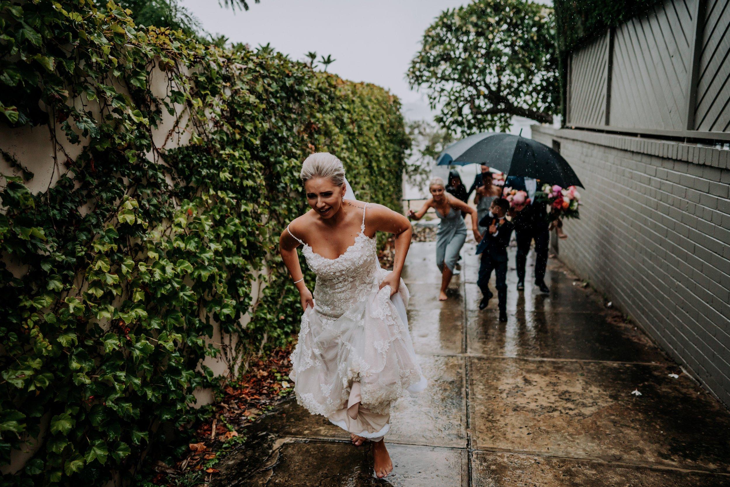 ava-me-photography-gemma-brent-zest-point-piper-sydney-wedding-429.jpg