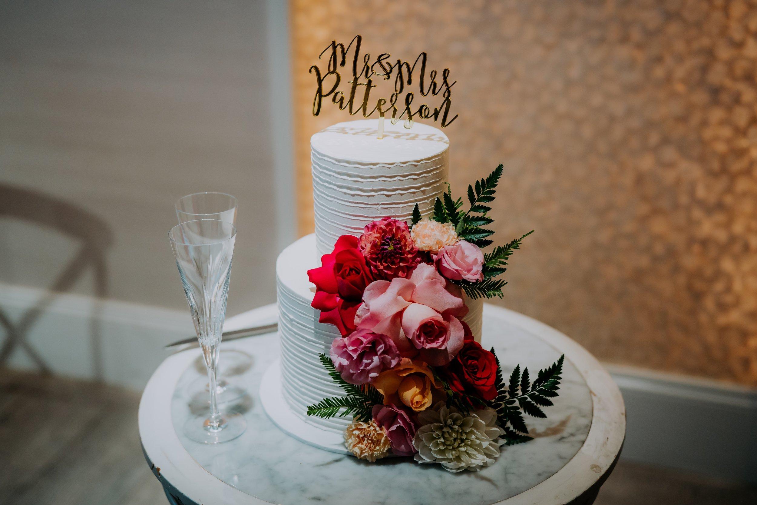 ava-me-photography-gemma-brent-zest-point-piper-sydney-wedding-520.jpg