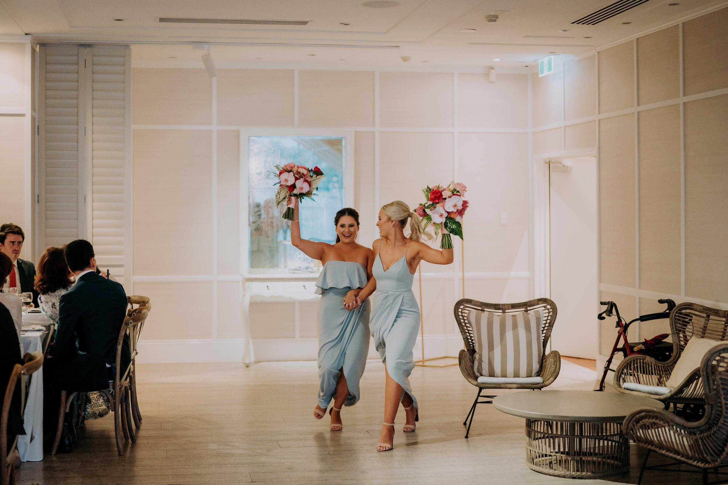ava-me-photography-gemma-brent-zest-point-piper-sydney-wedding-534.jpg