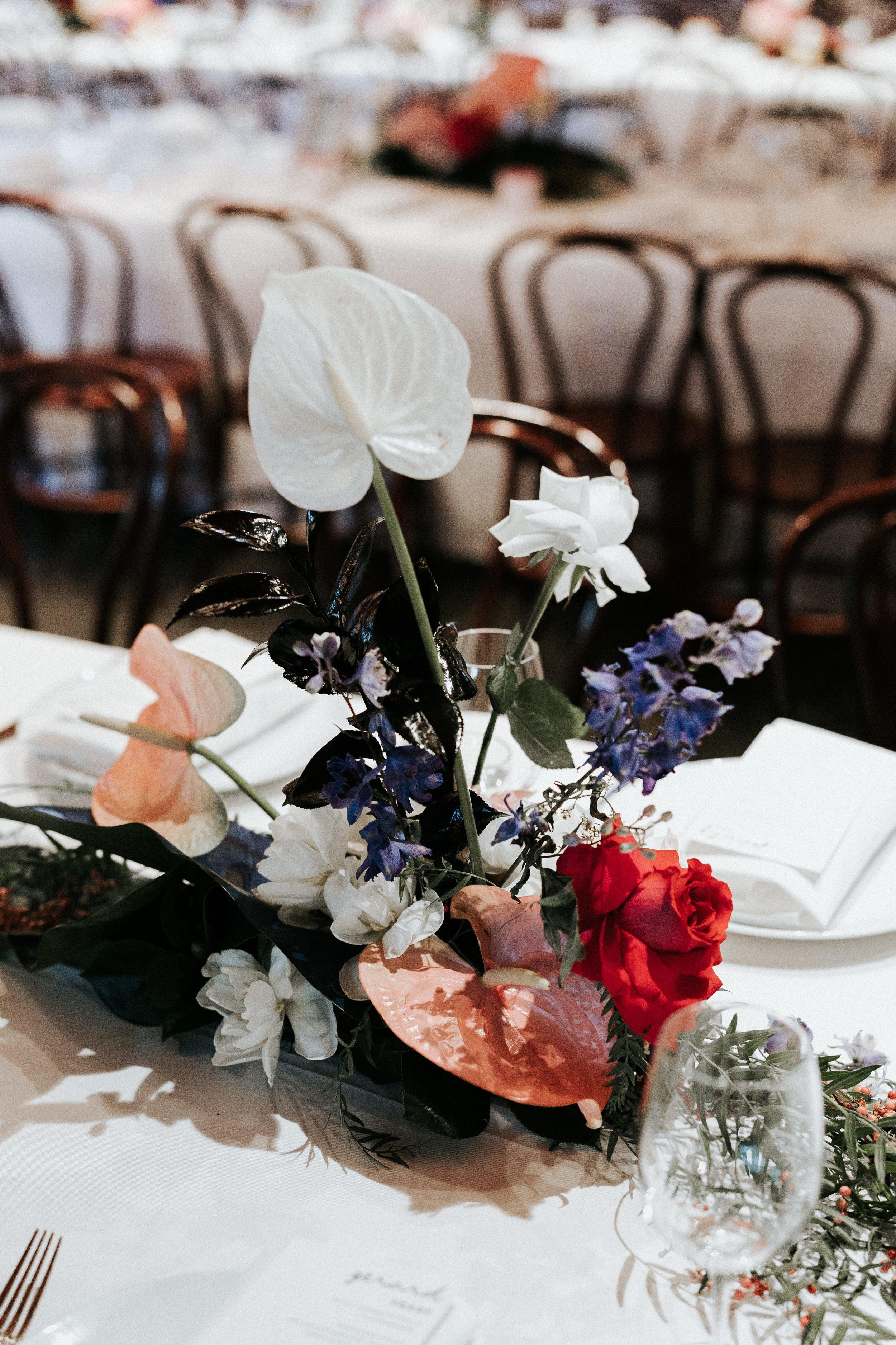 linda-rudi-fenton-wedding-496.jpg