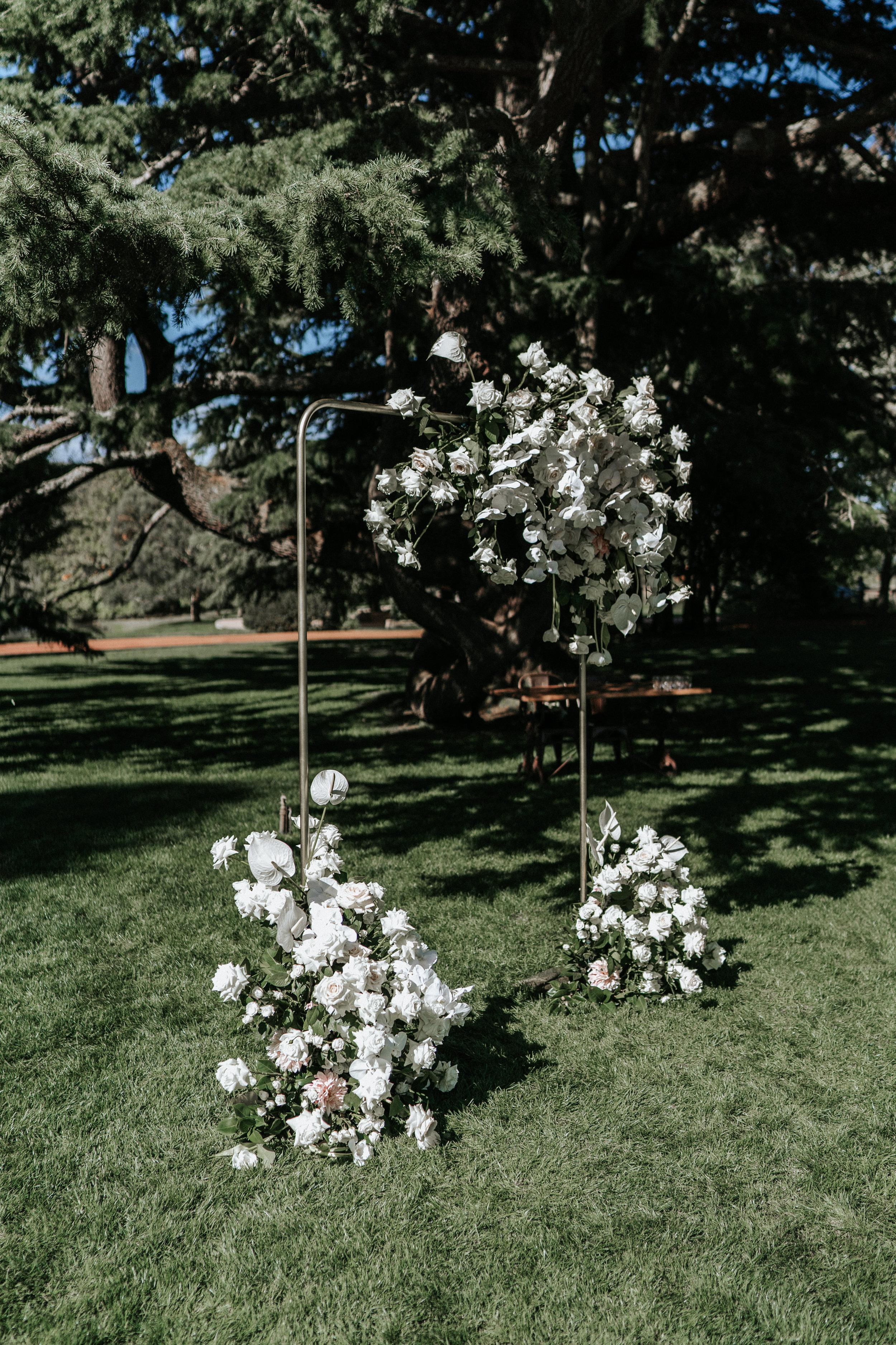 linda-rudi-fenton-wedding-67.jpg
