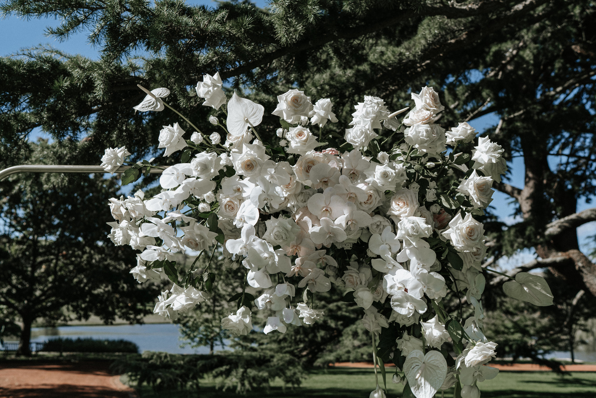 linda-rudi-fenton-wedding-68.jpg