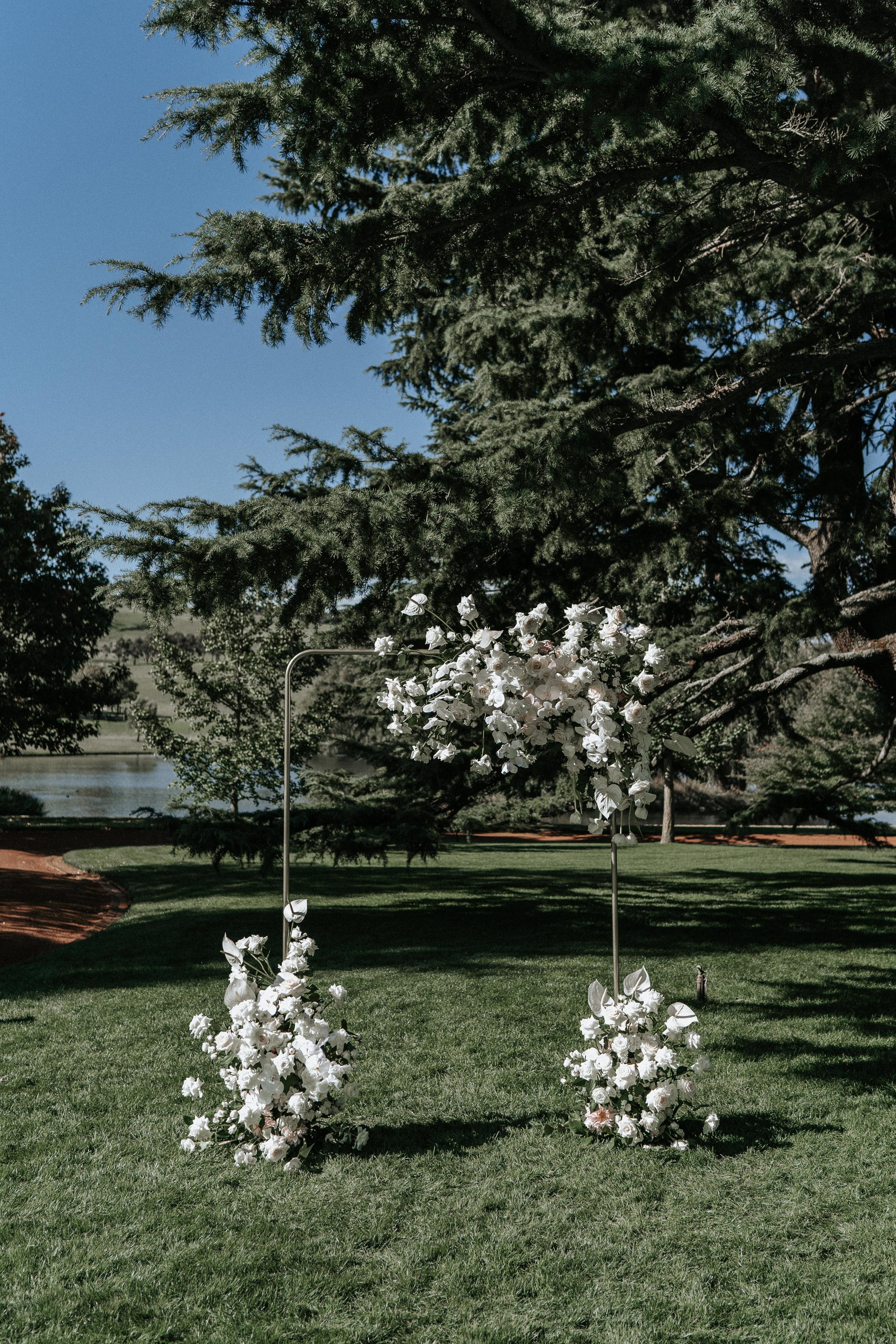 linda-rudi-fenton-wedding-71.jpg