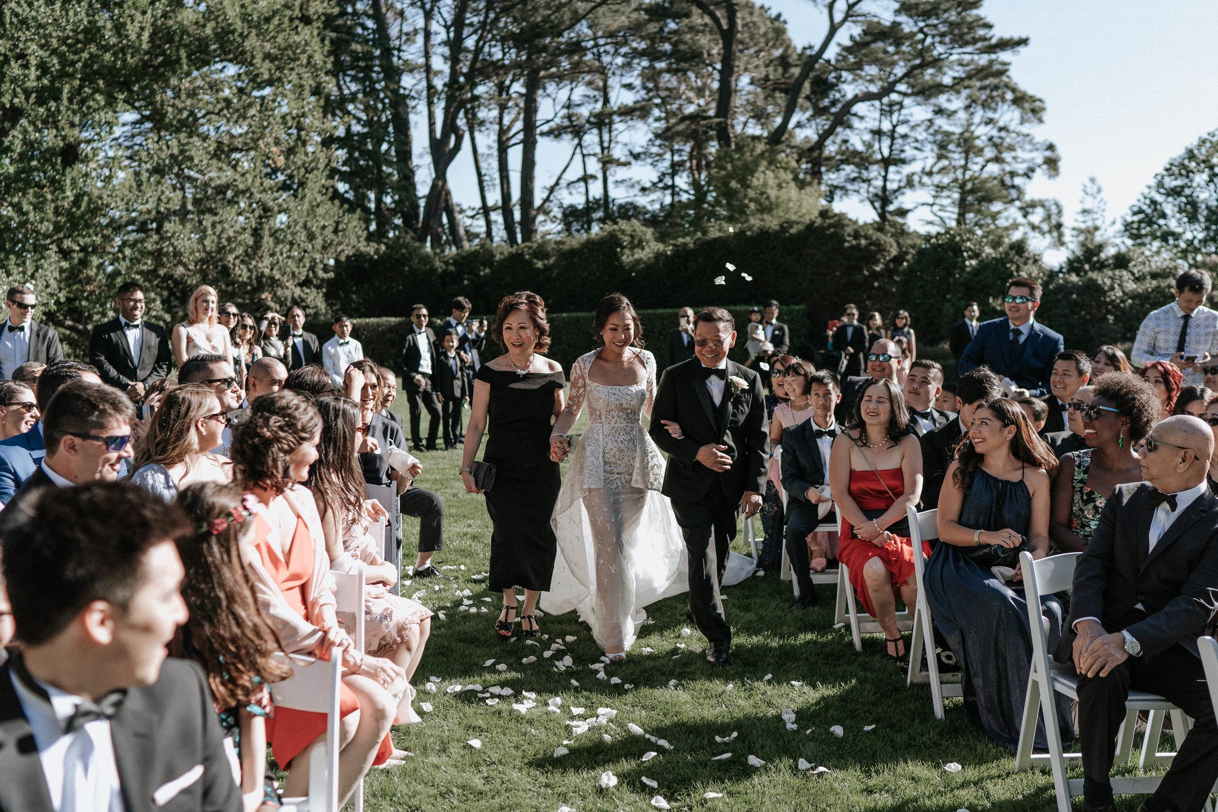 linda-rudi-fenton-wedding-162.jpg
