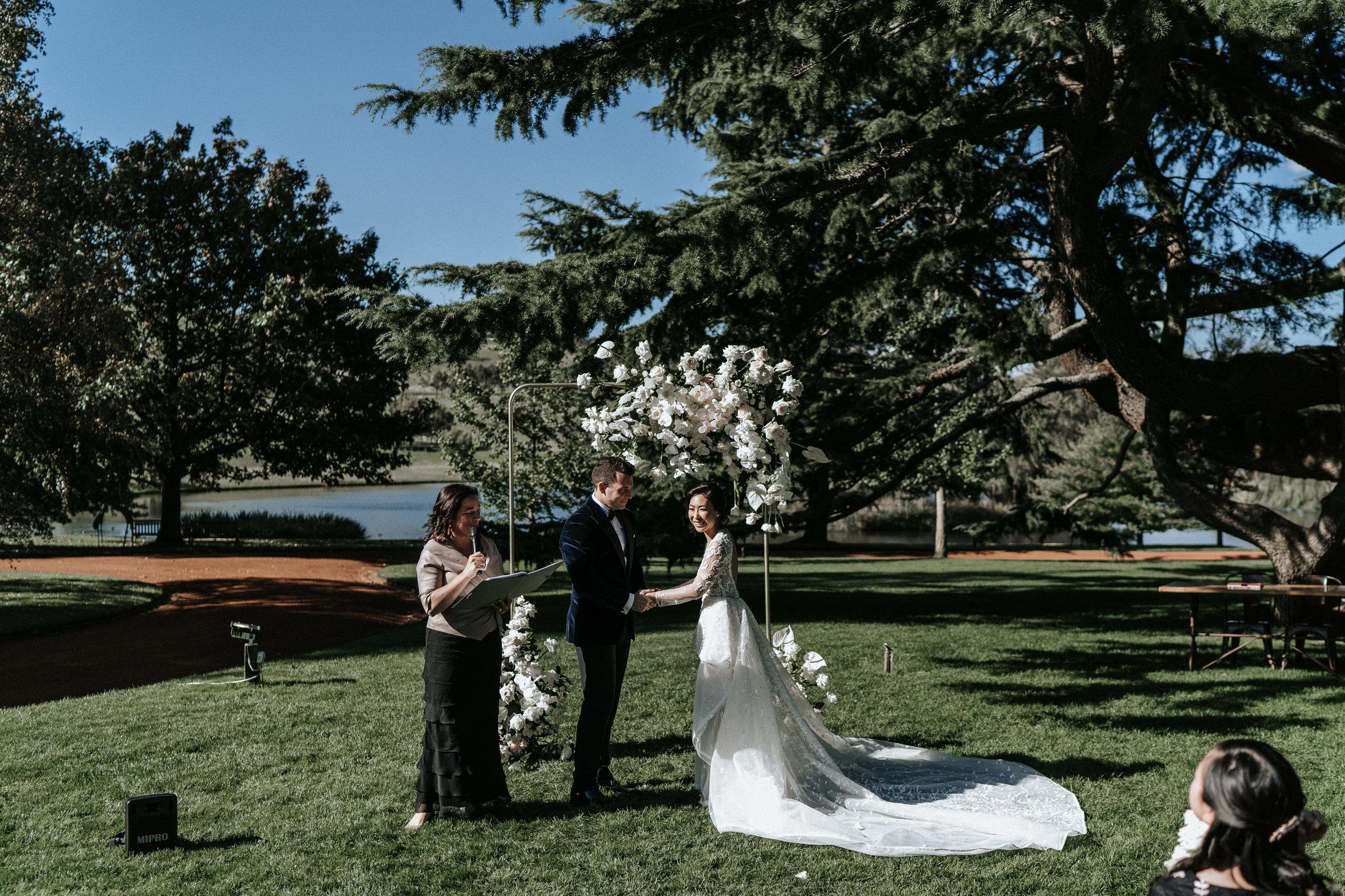 linda-rudi-fenton-wedding-173.jpg