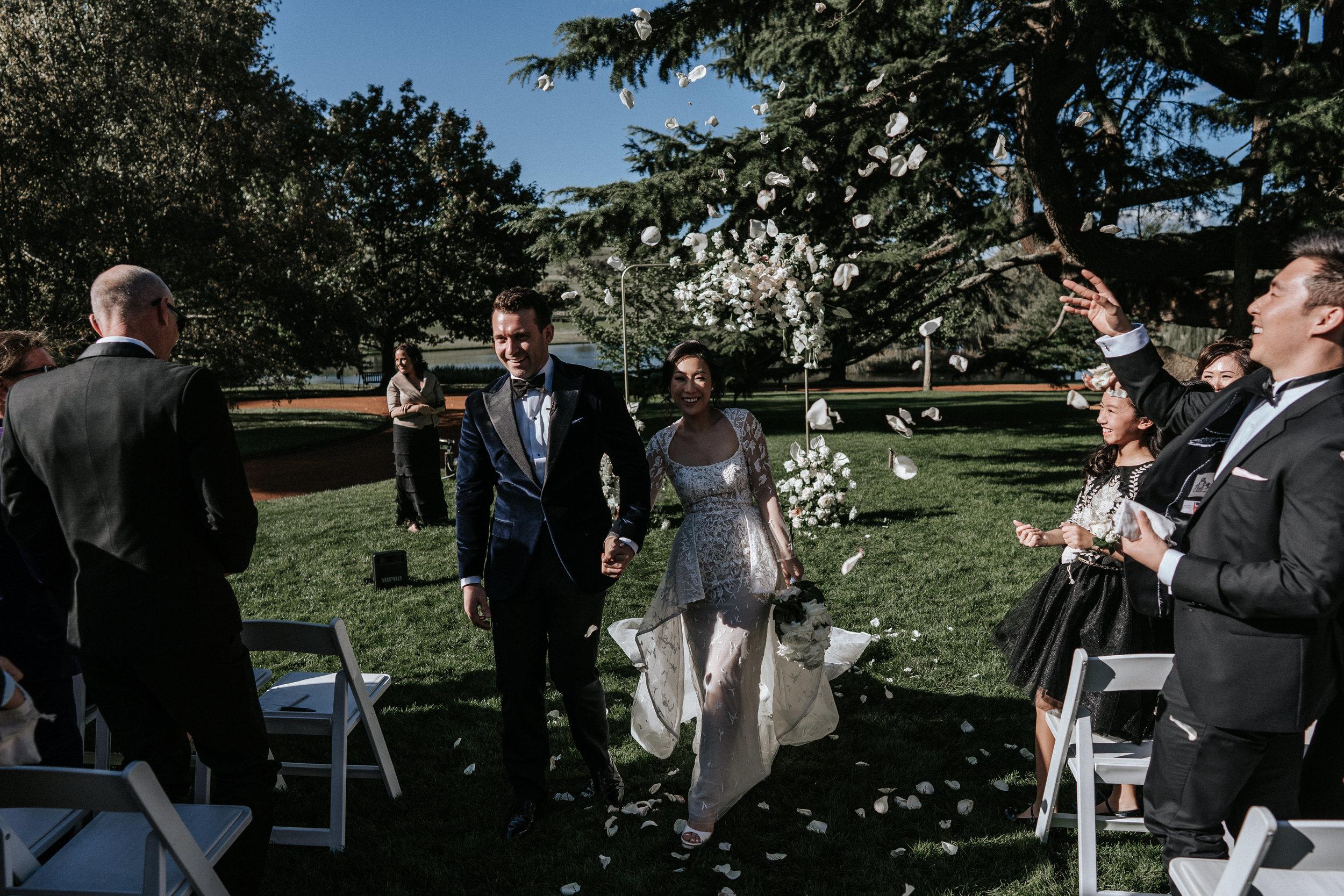 linda-rudi-fenton-wedding-238.jpg