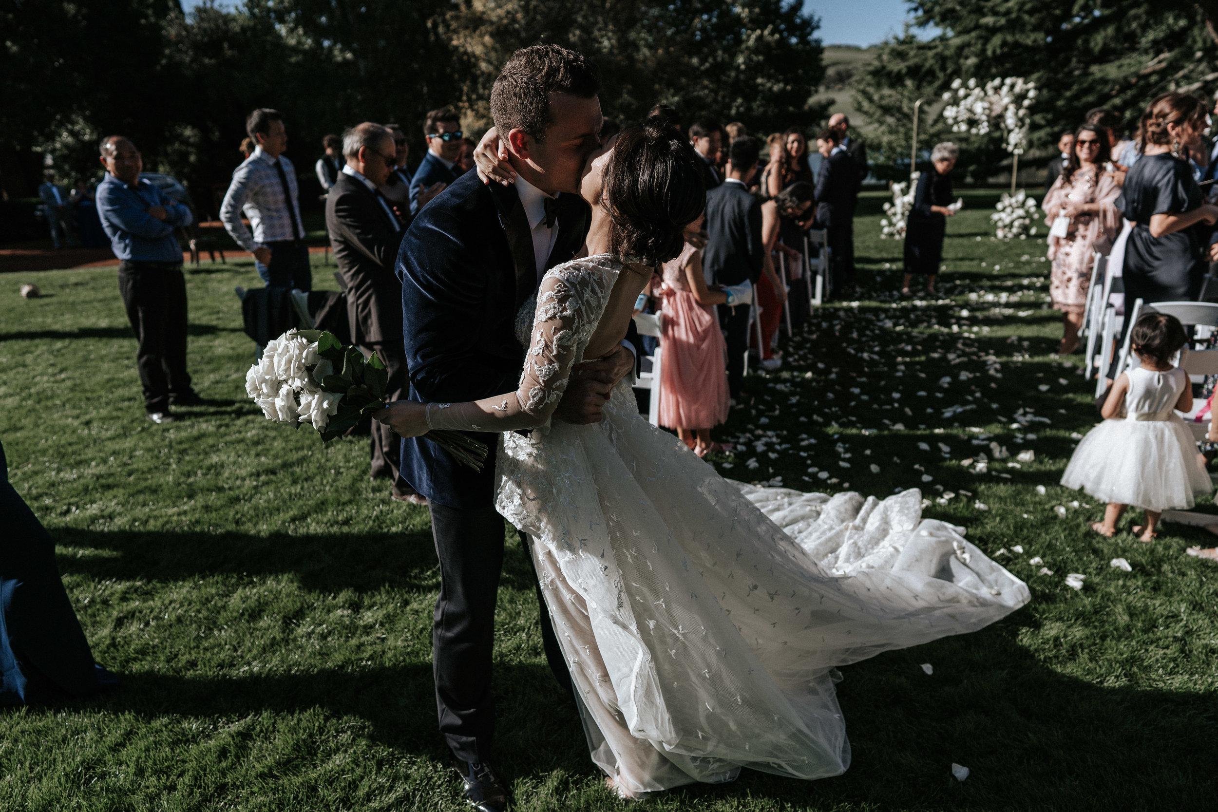 linda-rudi-fenton-wedding-248.jpg