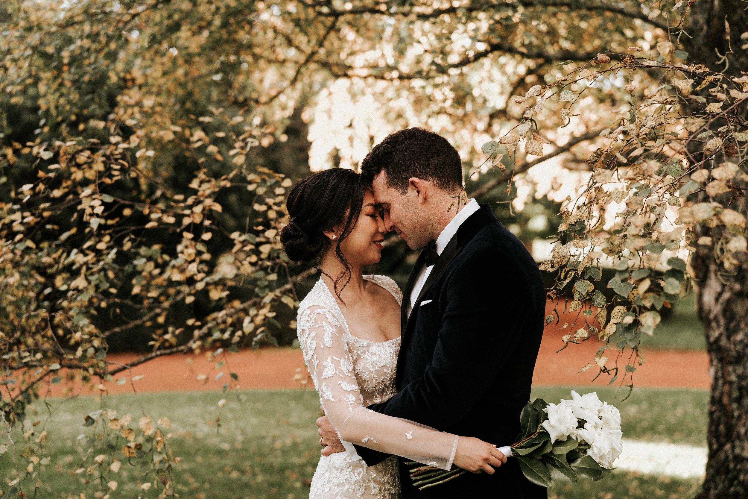linda-rudi-fenton-wedding-411.jpg