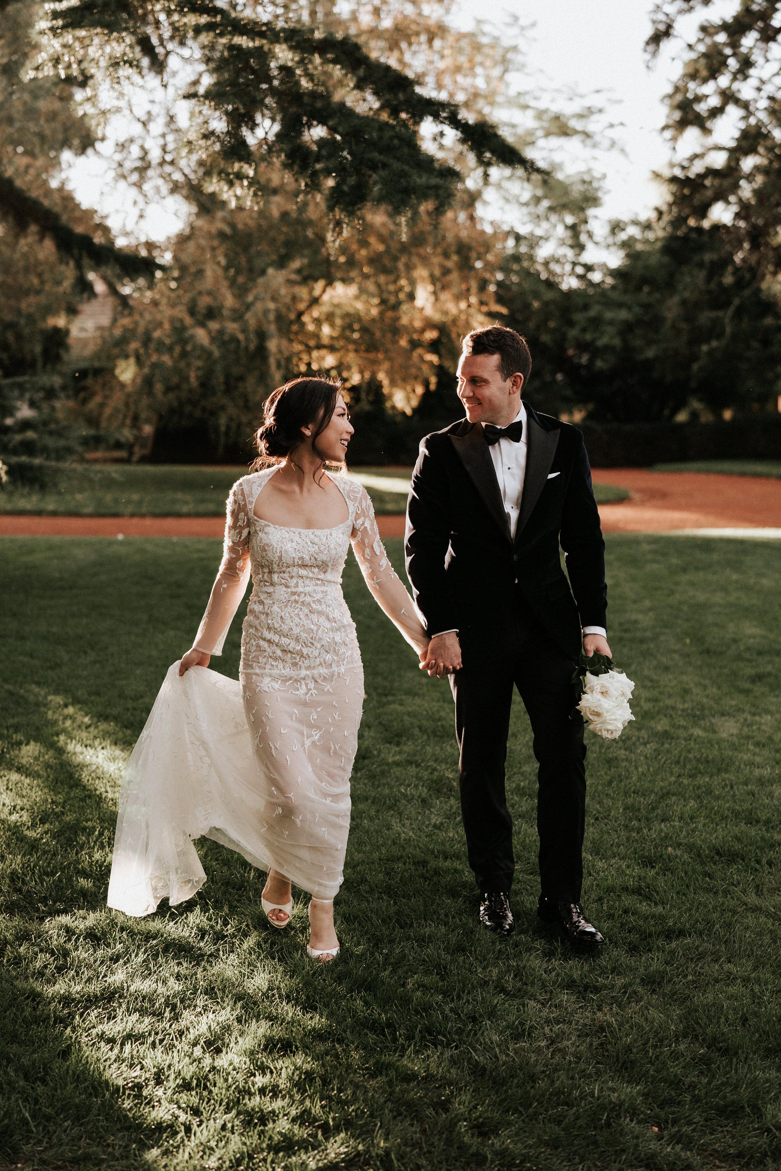 linda-rudi-fenton-wedding-414.jpg