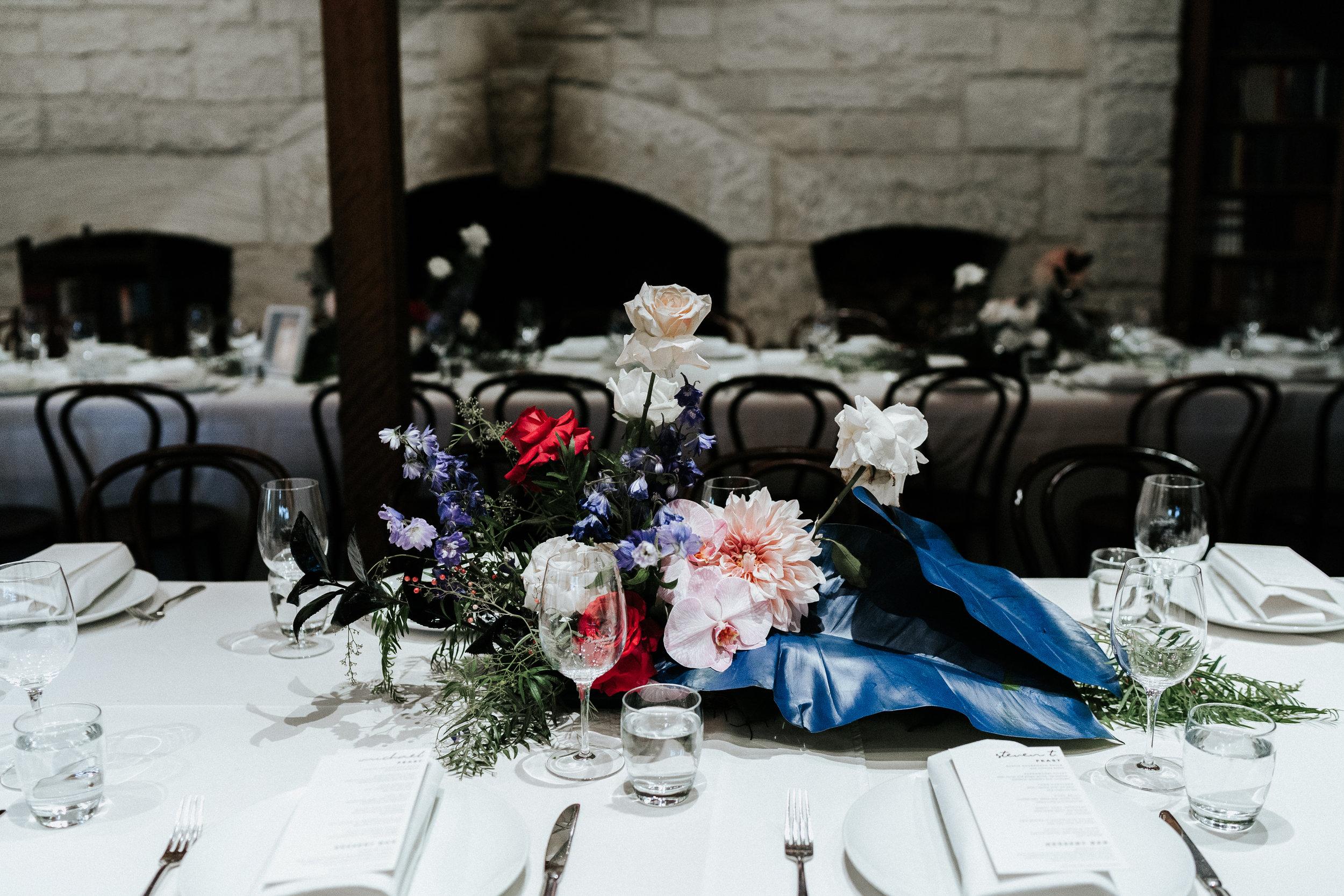 linda-rudi-fenton-wedding-501.jpg