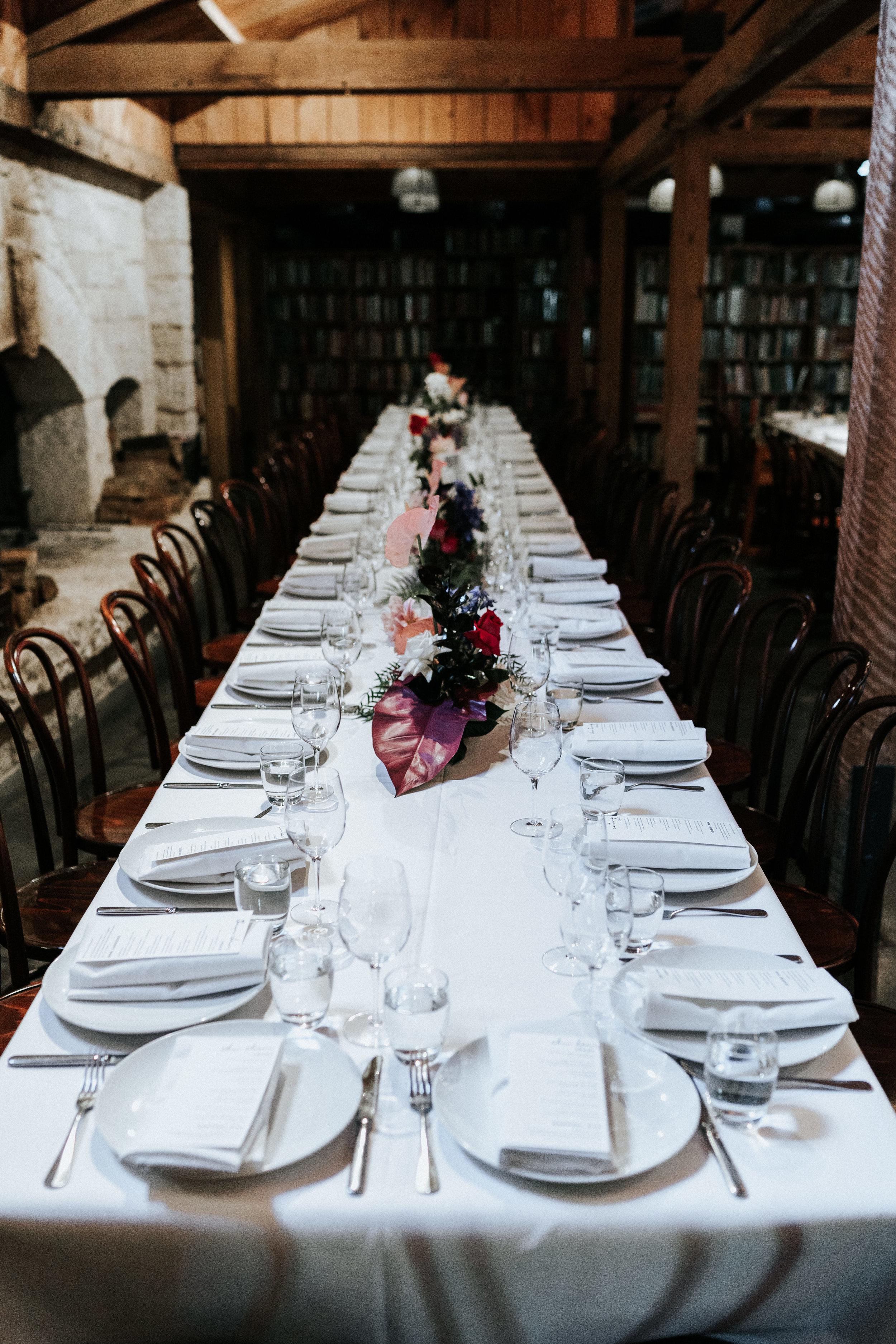 linda-rudi-fenton-wedding-517.jpg
