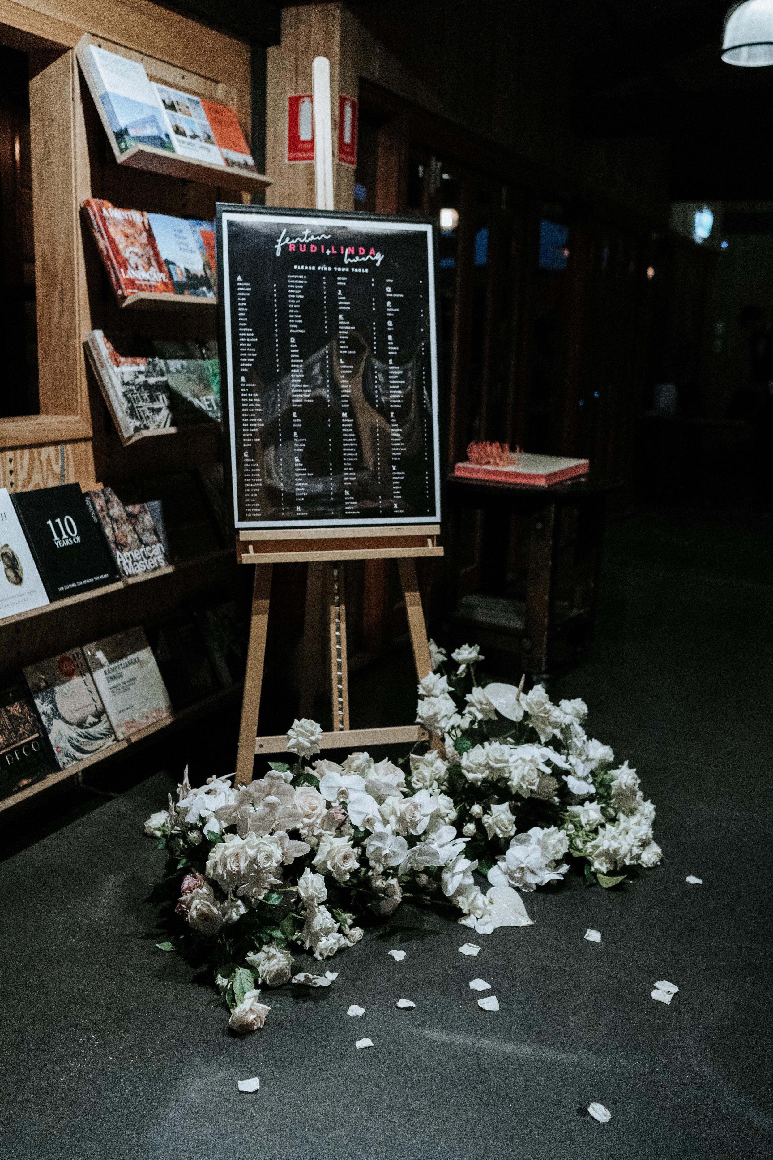 linda-rudi-fenton-wedding-540.jpg