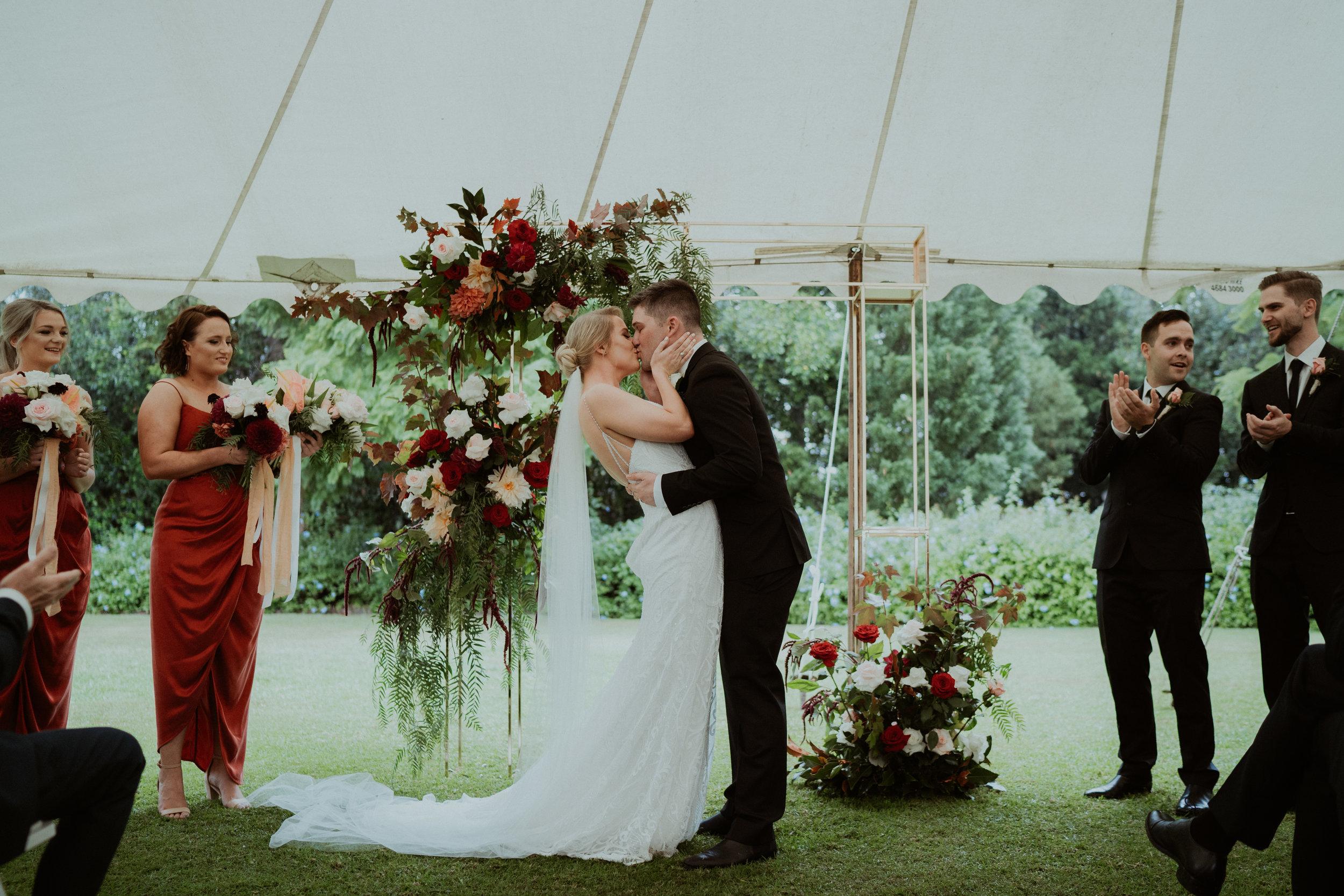 Georgia+Steve_WeddingPhoto-182.jpg
