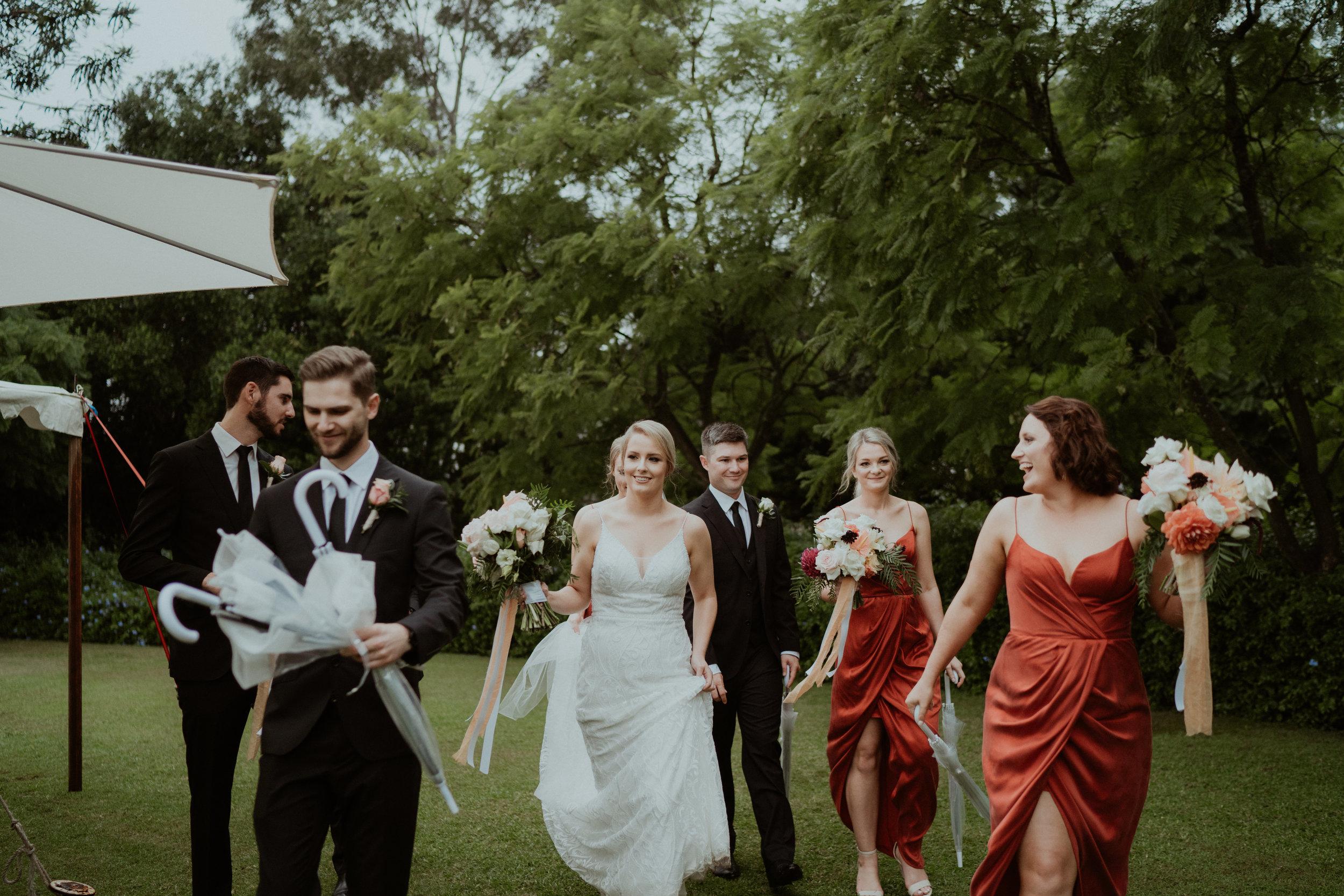 Georgia+Steve_WeddingPhoto-291.jpg