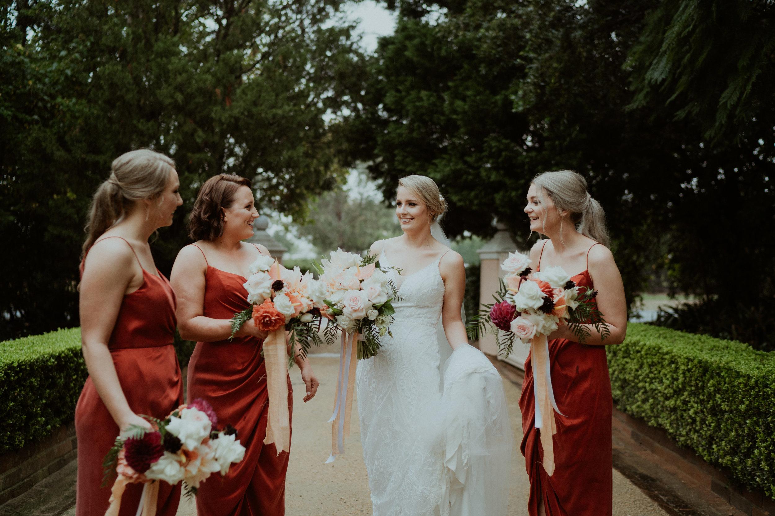 Georgia+Steve_WeddingPhoto-310.jpg