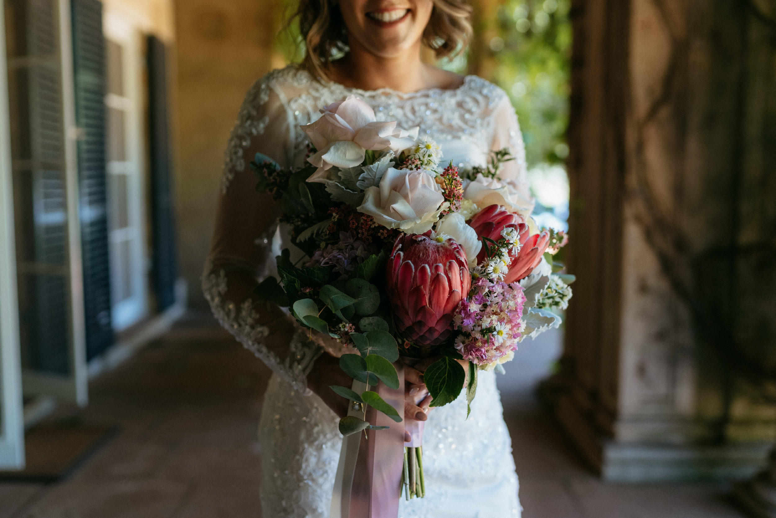 kate-lauren-wedding-103.jpg