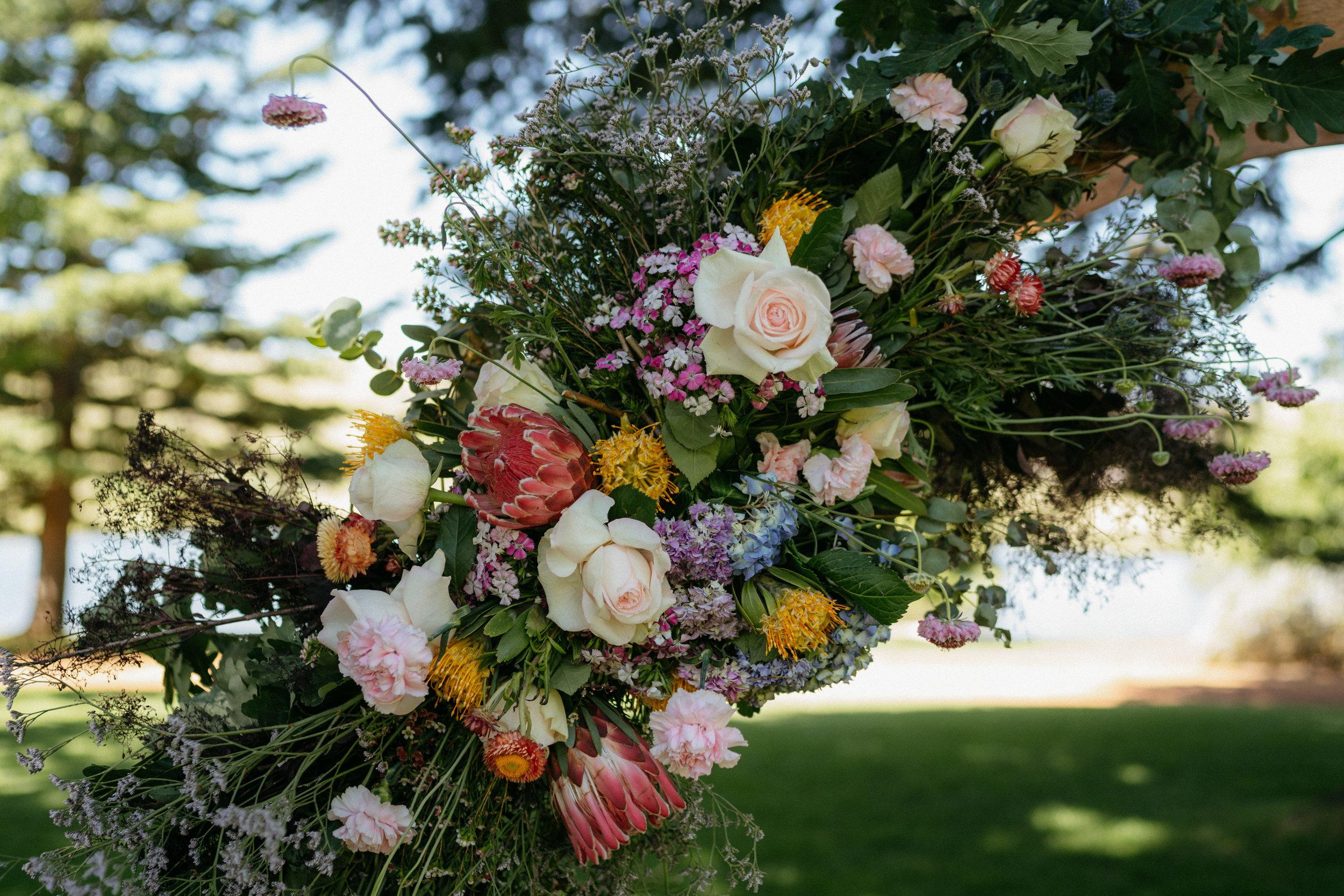 kate-lauren-wedding-108.jpg