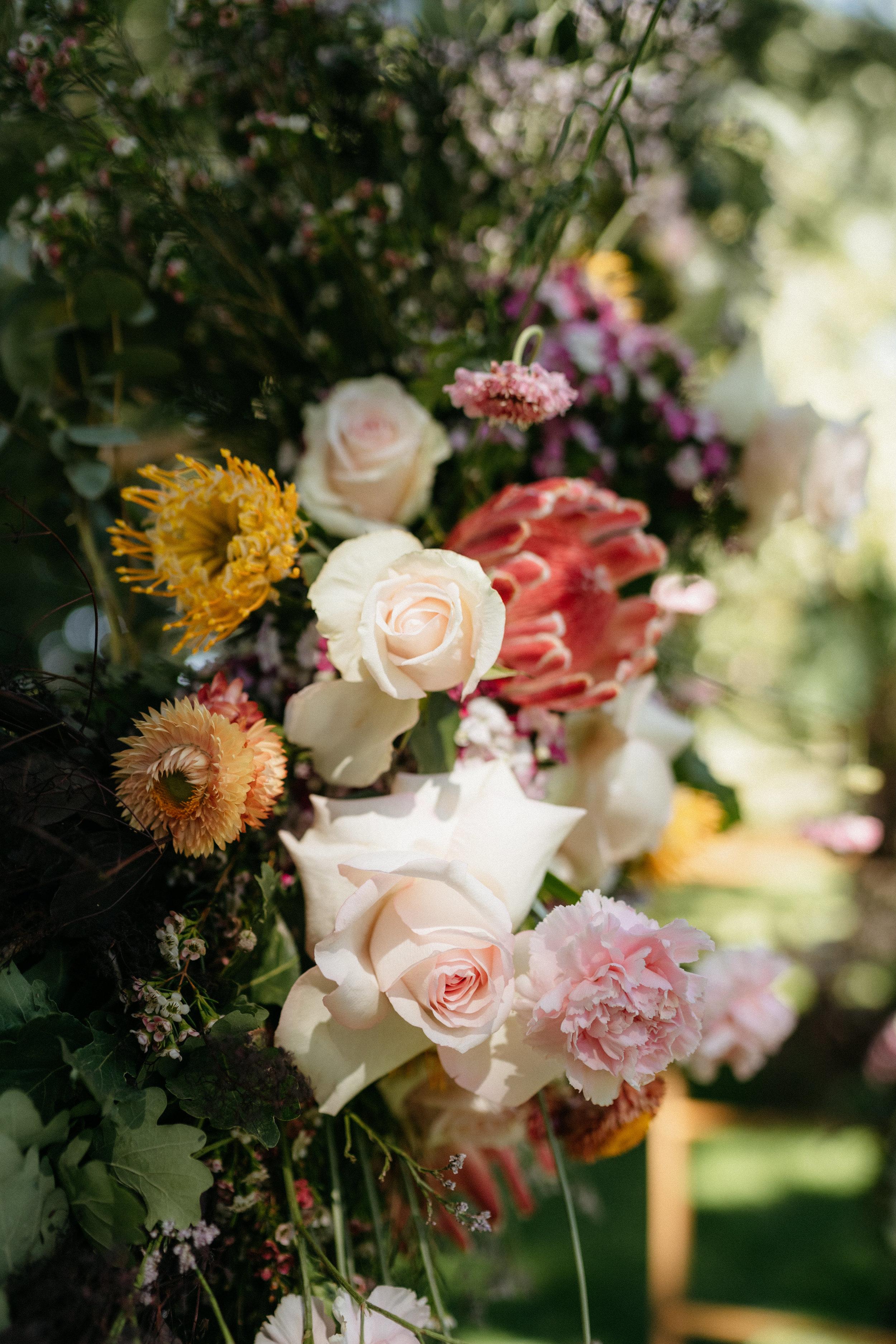 kate-lauren-wedding-133.jpg