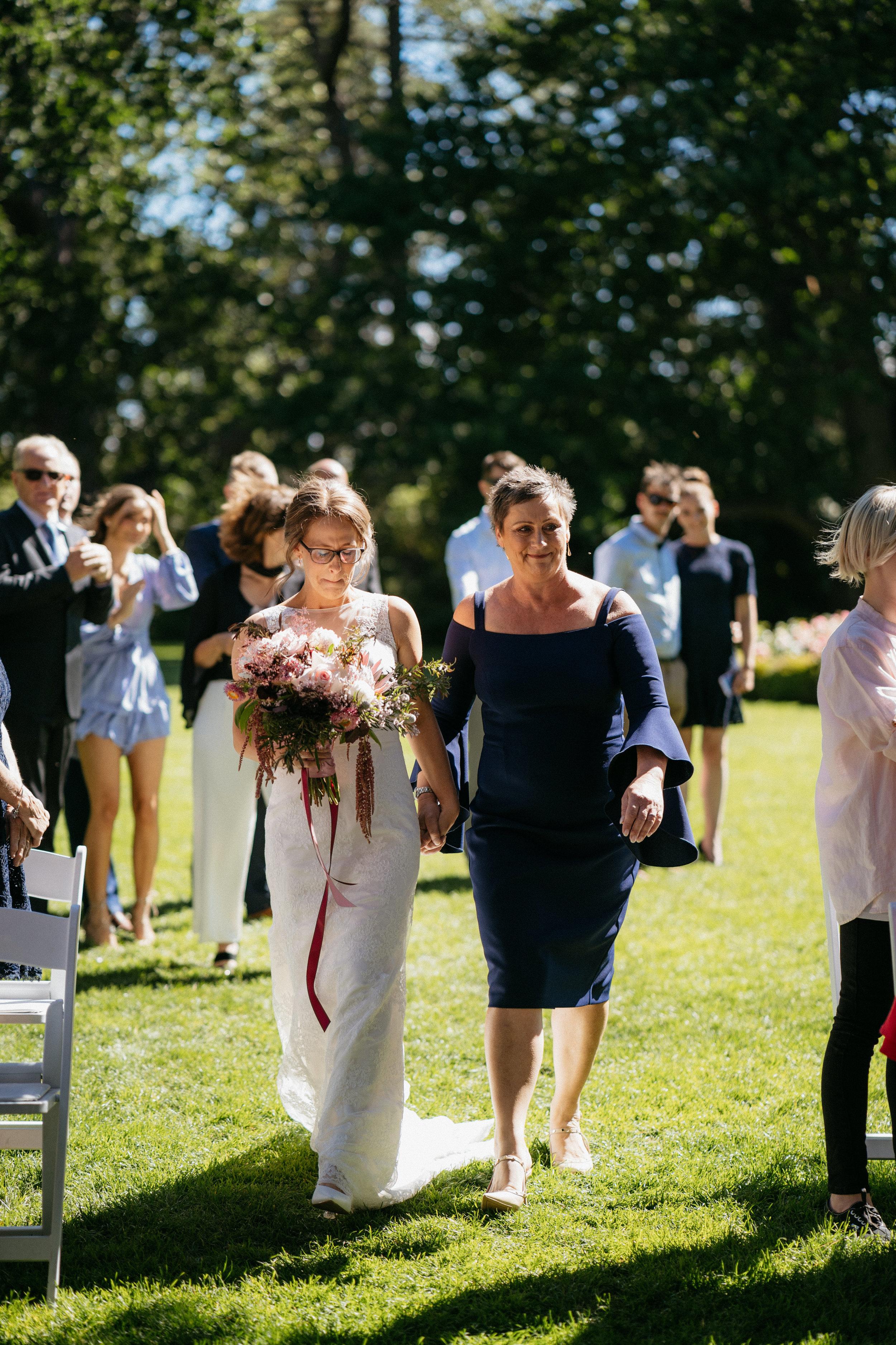 kate-lauren-wedding-154.jpg