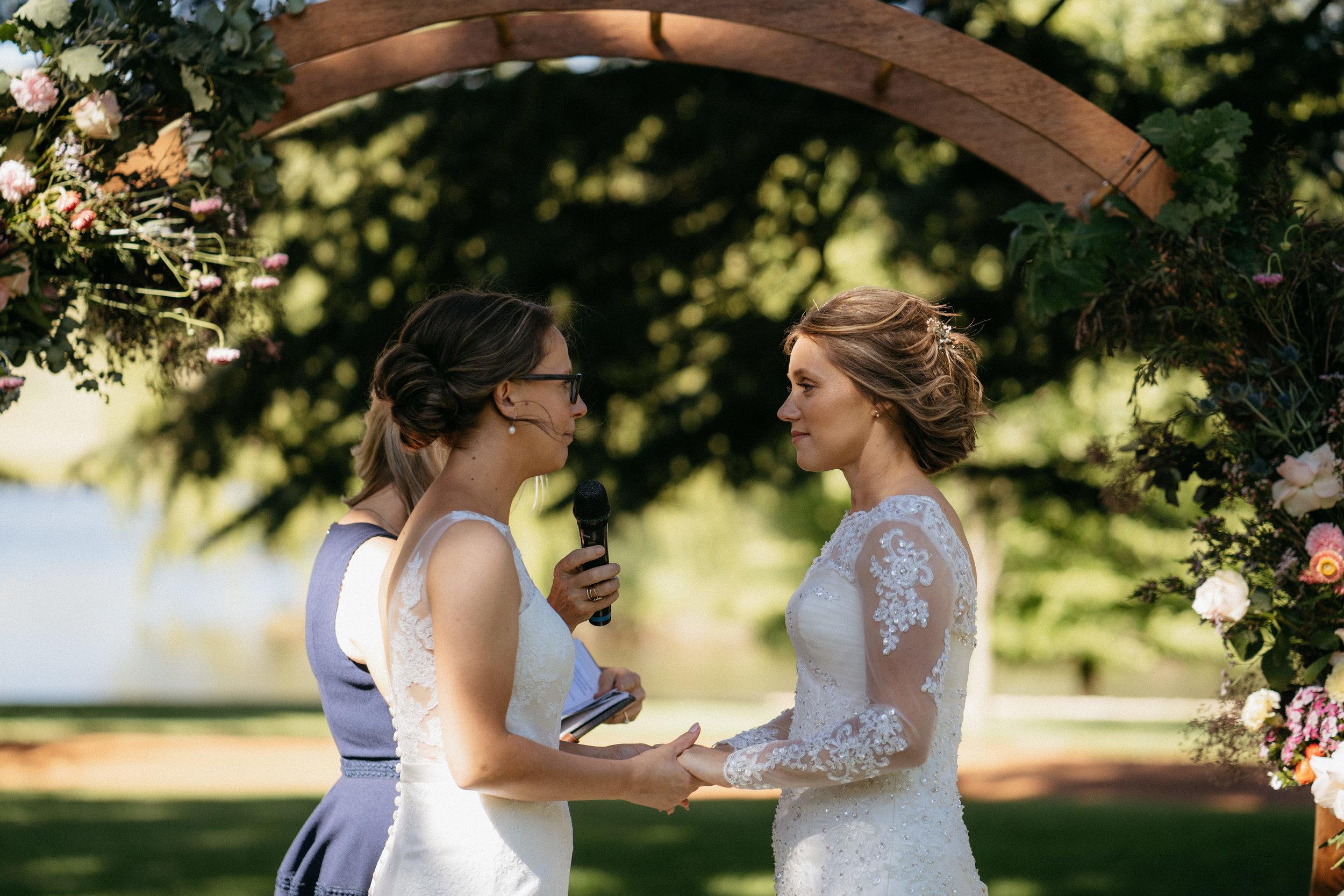 kate-lauren-wedding-181.jpg