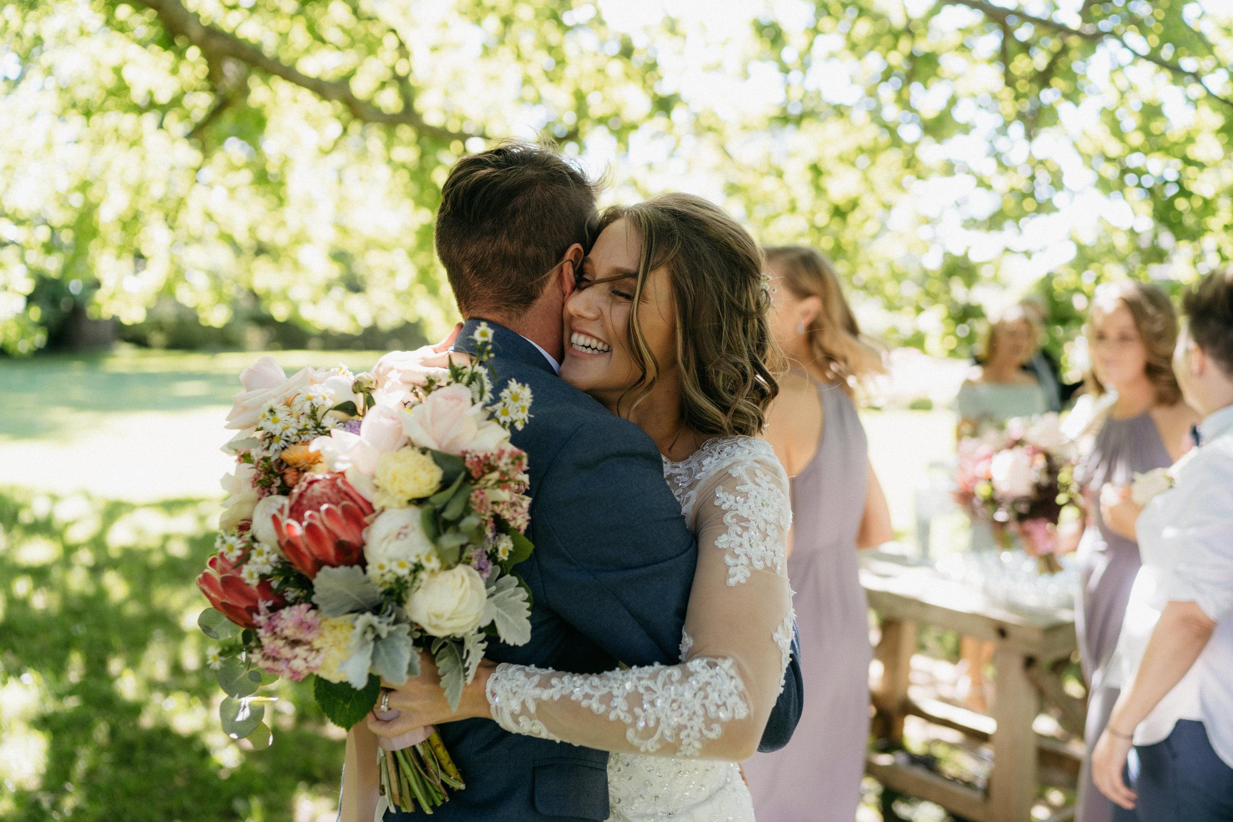 kate-lauren-wedding-213.jpg