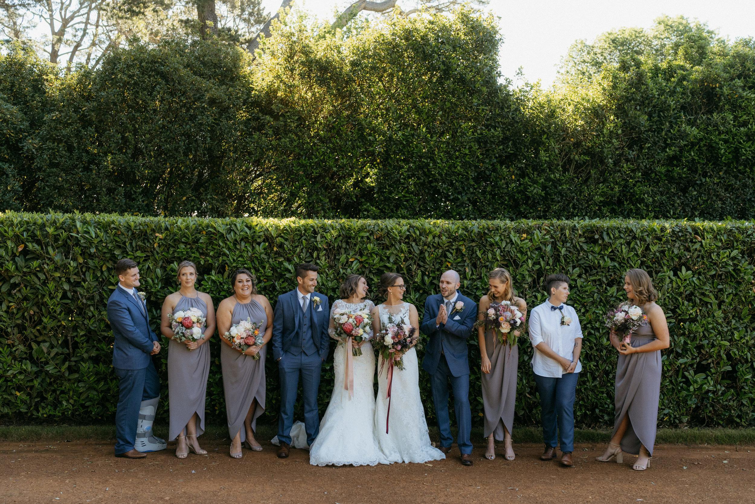 kate-lauren-wedding-276.jpg