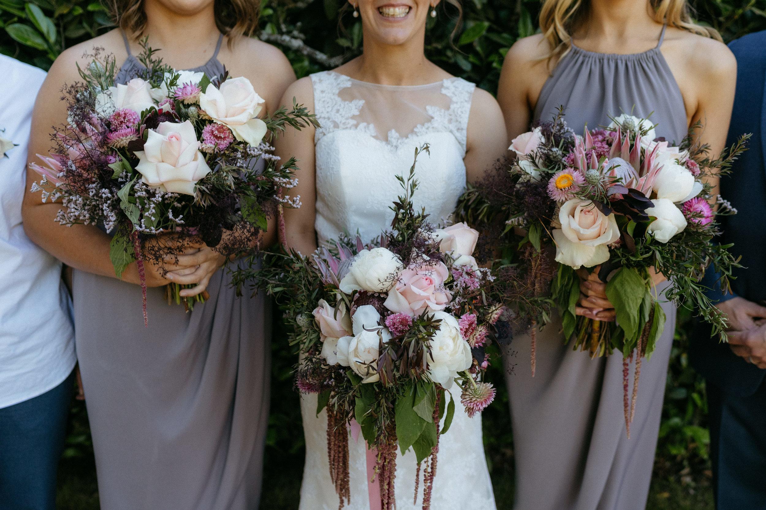 kate-lauren-wedding-300.jpg