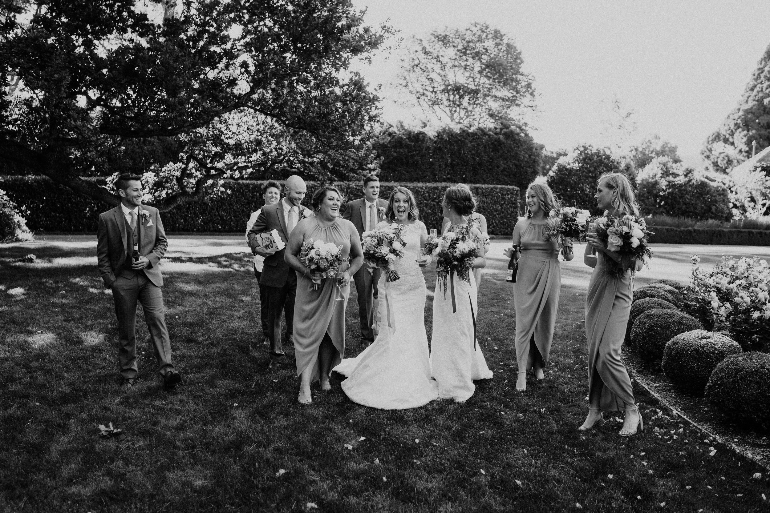 kate-lauren-wedding-329.jpg