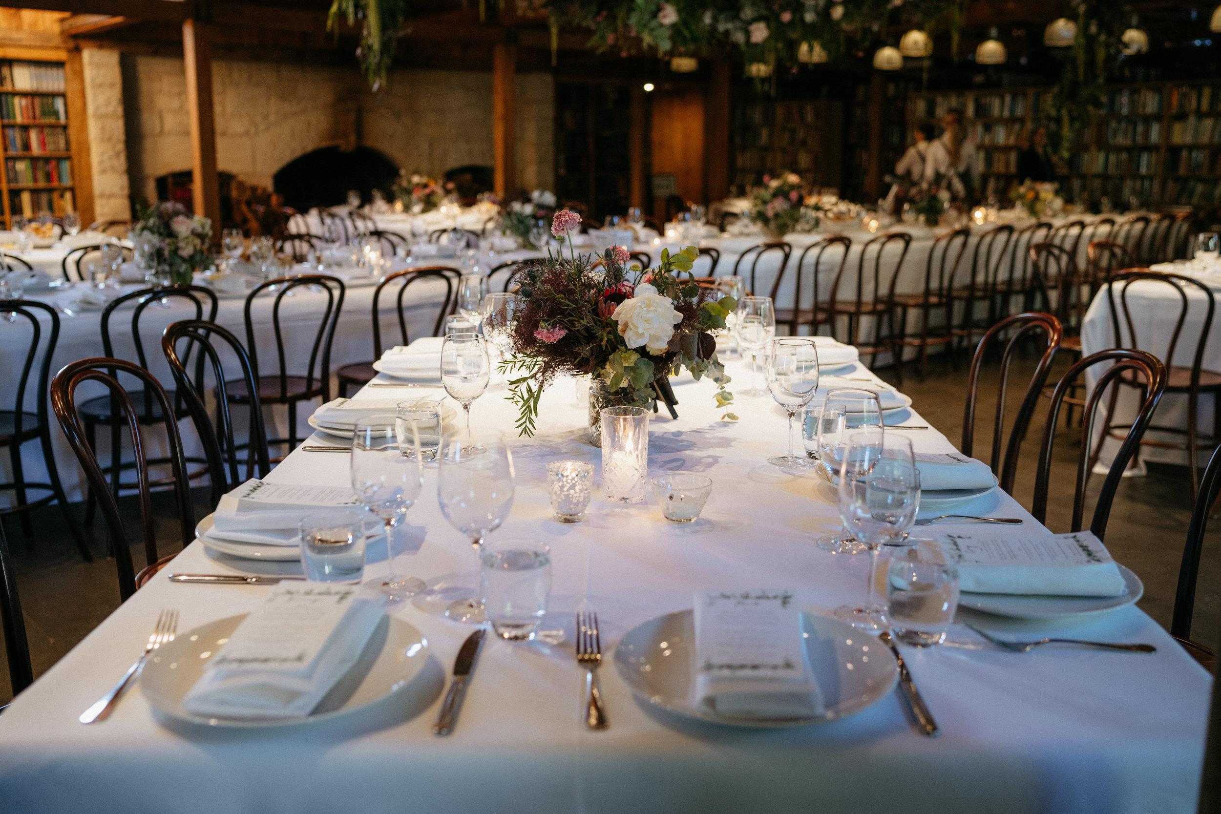kate-lauren-wedding-388.jpg