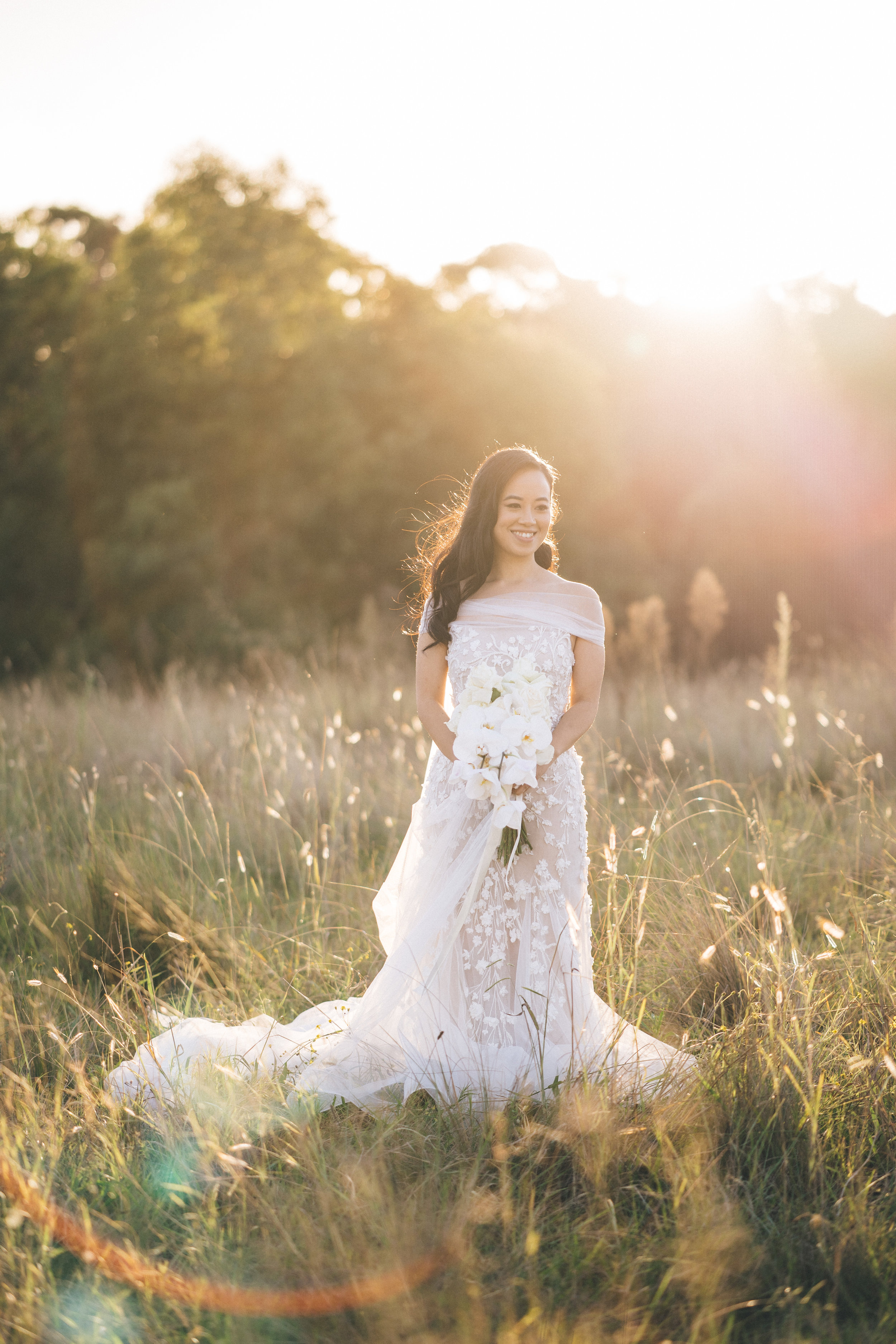 Ann Marie Yuen Photography - PREVIEW ONLY - 0003.jpg