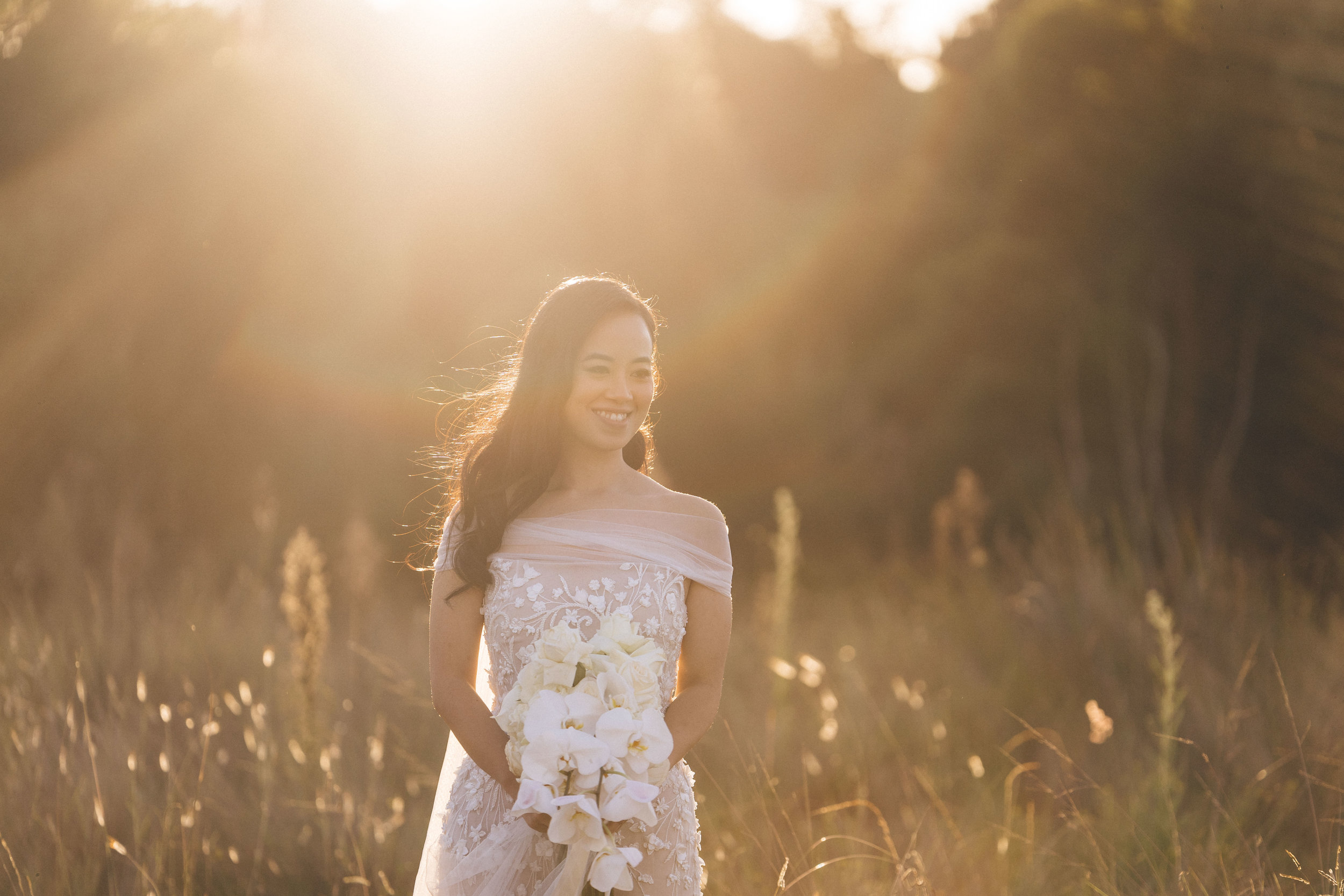 Ann Marie Yuen Photography - PREVIEW ONLY - 0005.jpg