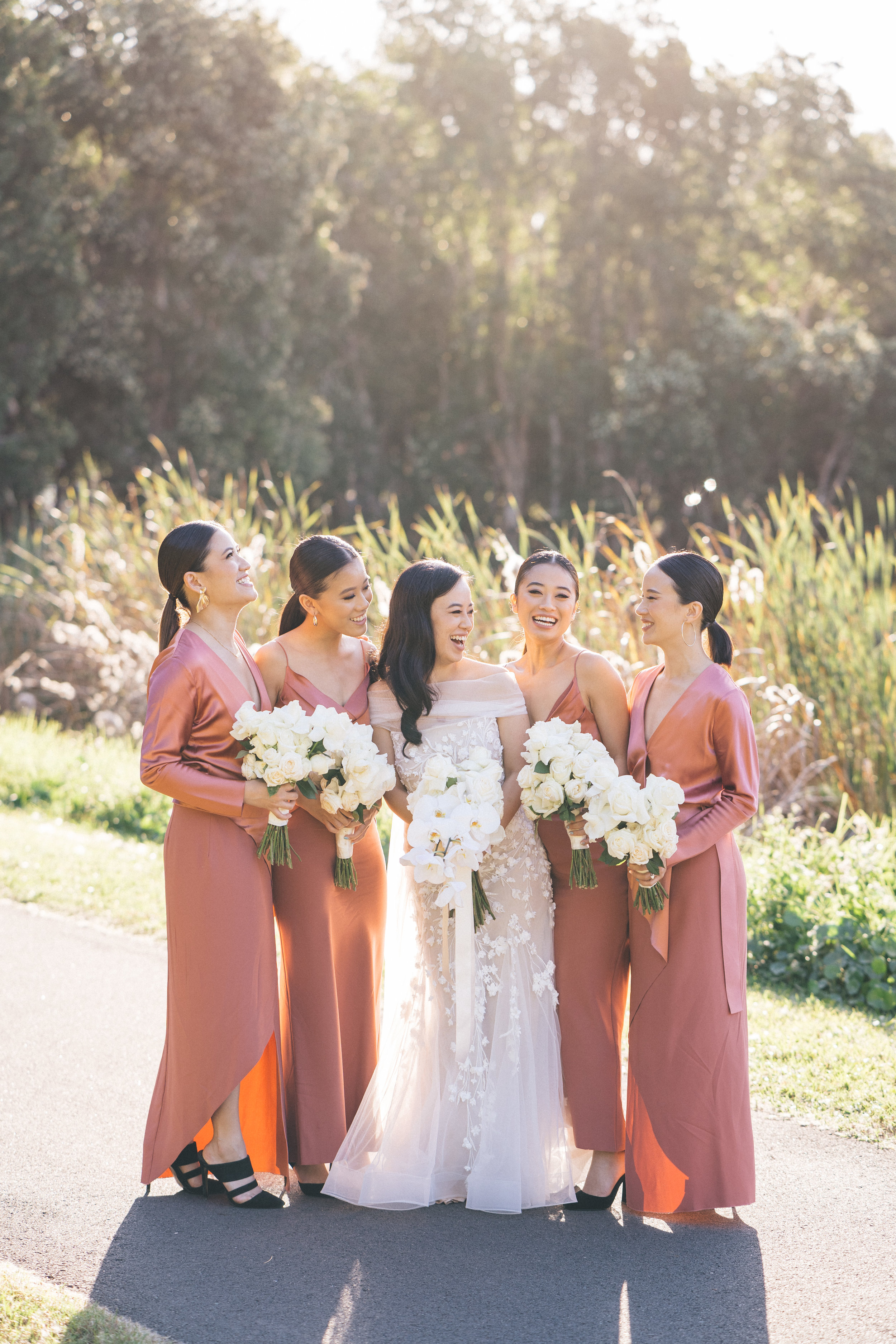 Ann Marie Yuen Photography - PREVIEW ONLY - 0006.jpg