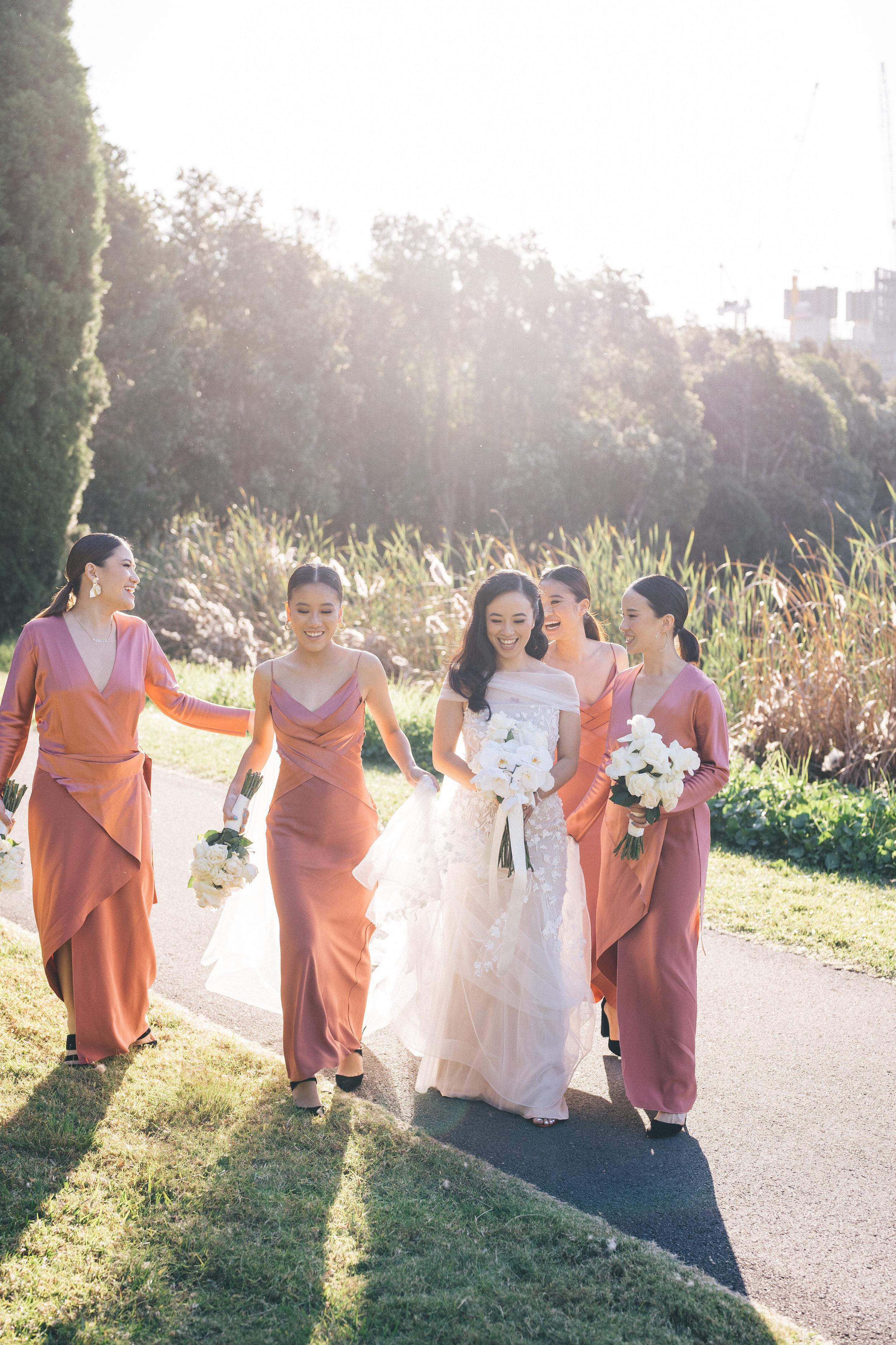 Annabelle-Phong-Wedding-HI-RES-0006.jpg