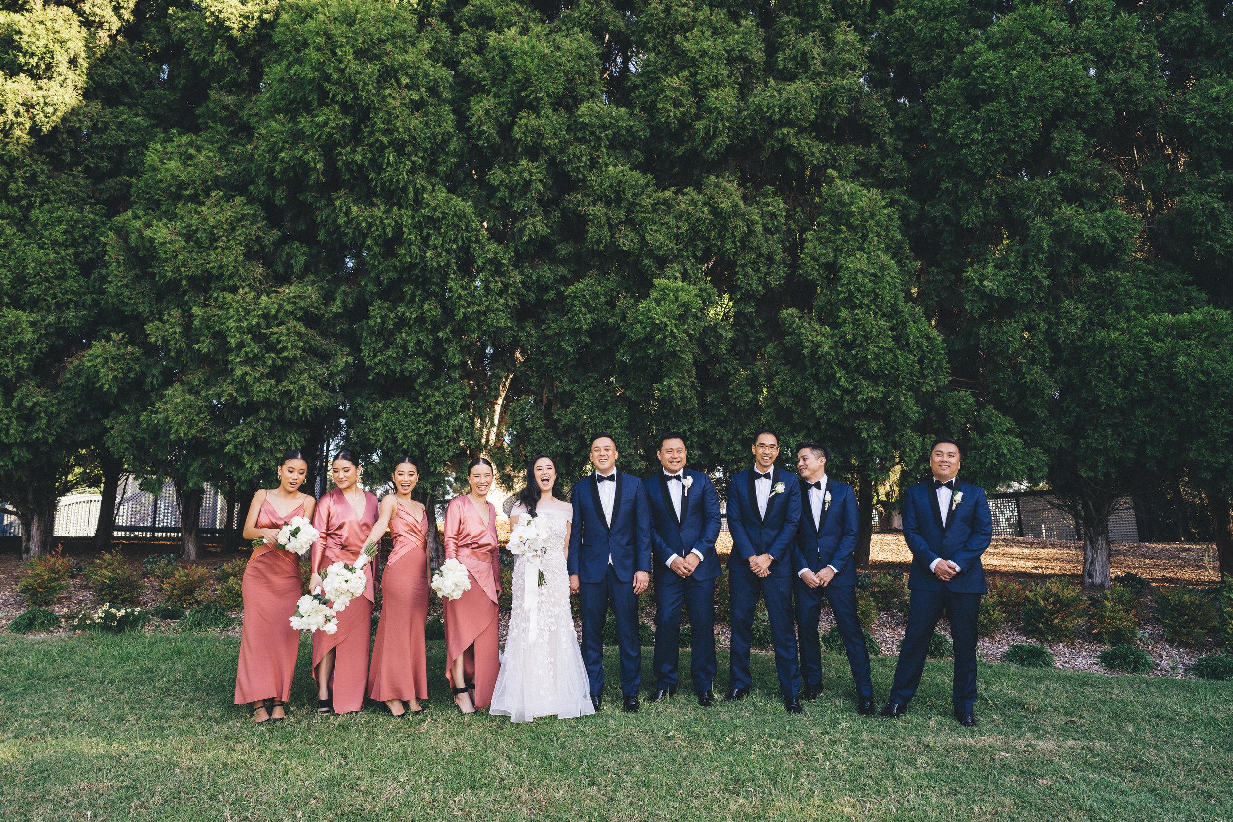 Annabelle-Phong-Wedding-HI-RES-0008.jpg