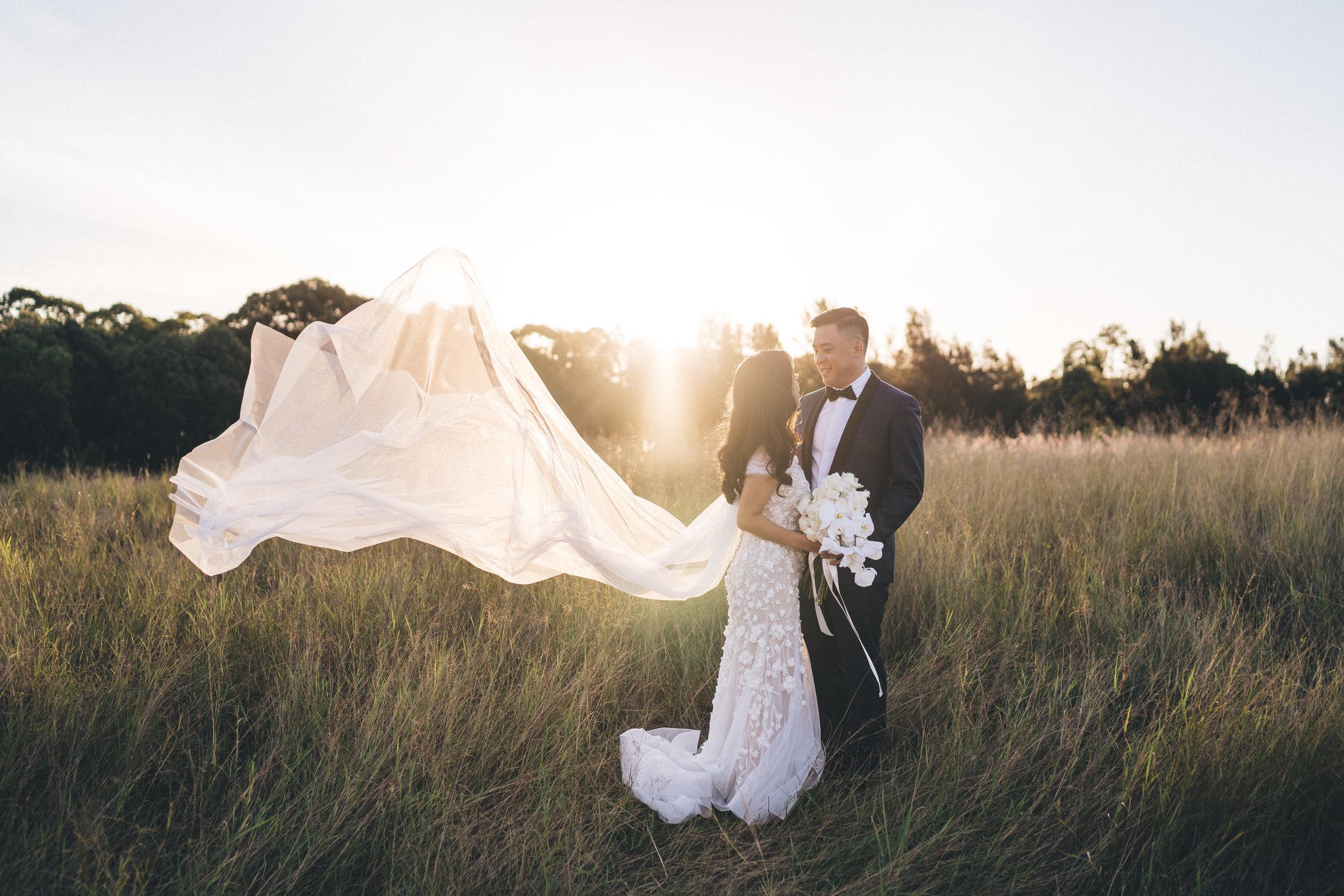 Annabelle-Phong-Wedding-HI-RES-0014.jpg