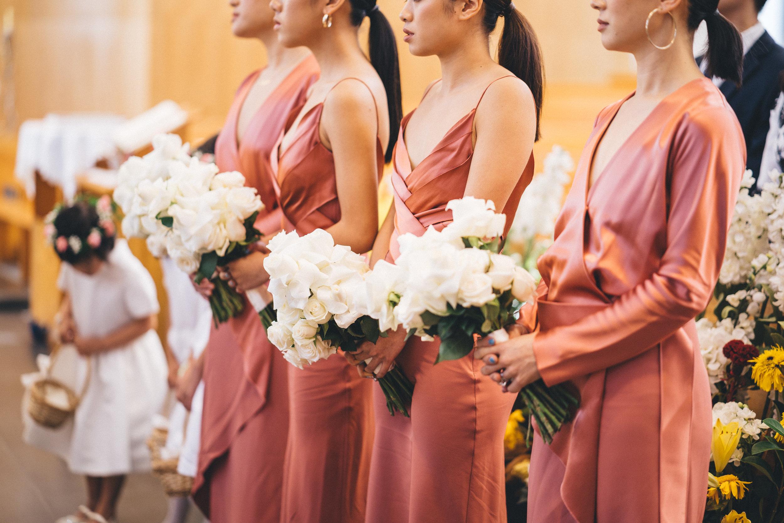 Annabelle-Phong-Wedding-HI-RES-0205.jpg