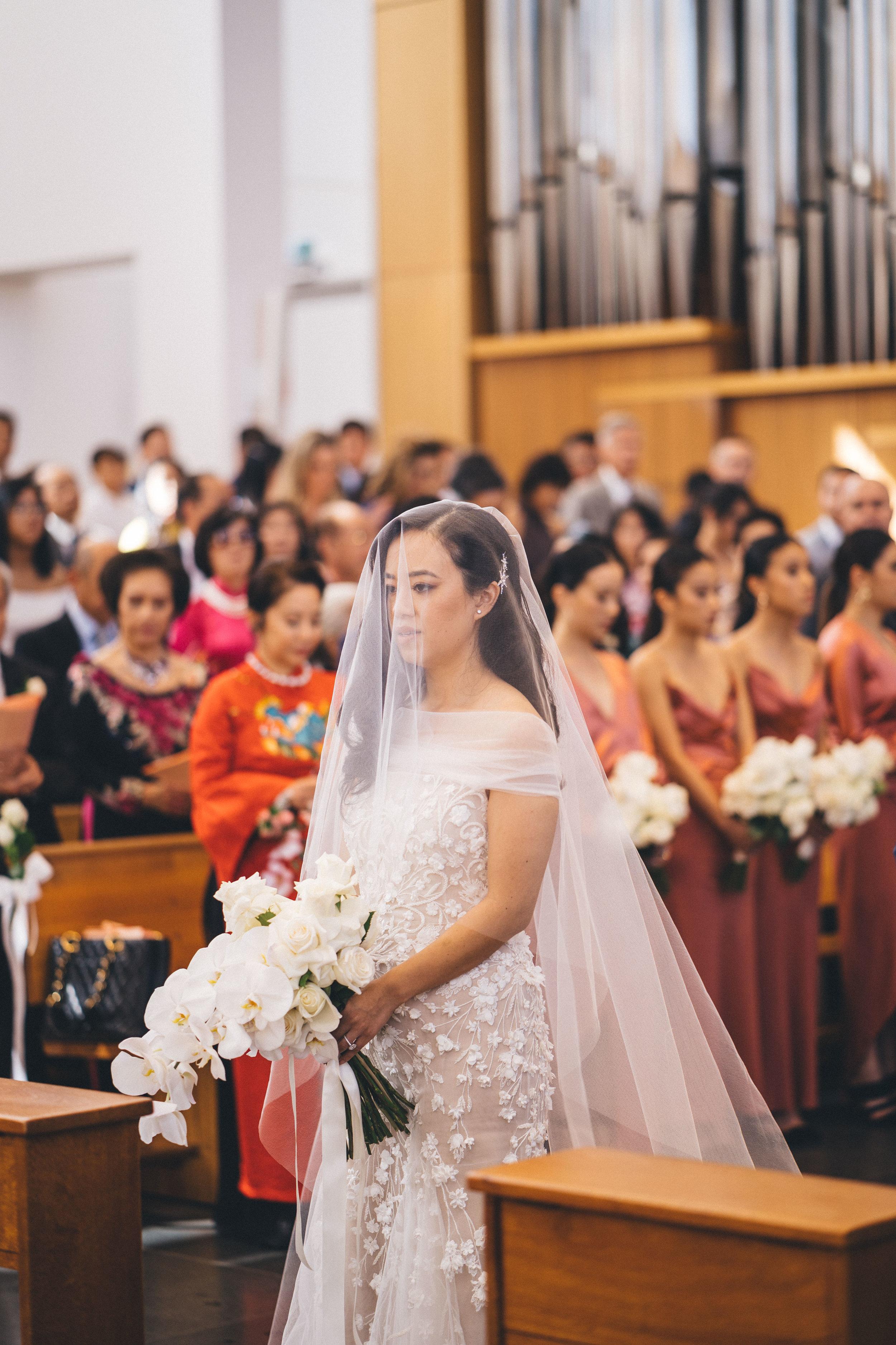 Annabelle-Phong-Wedding-HI-RES-0245.jpg