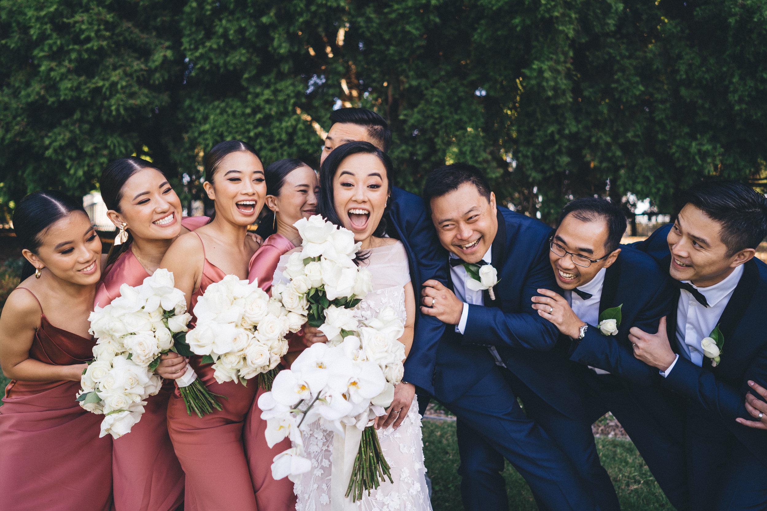 Annabelle-Phong-Wedding-HI-RES-0426.jpg