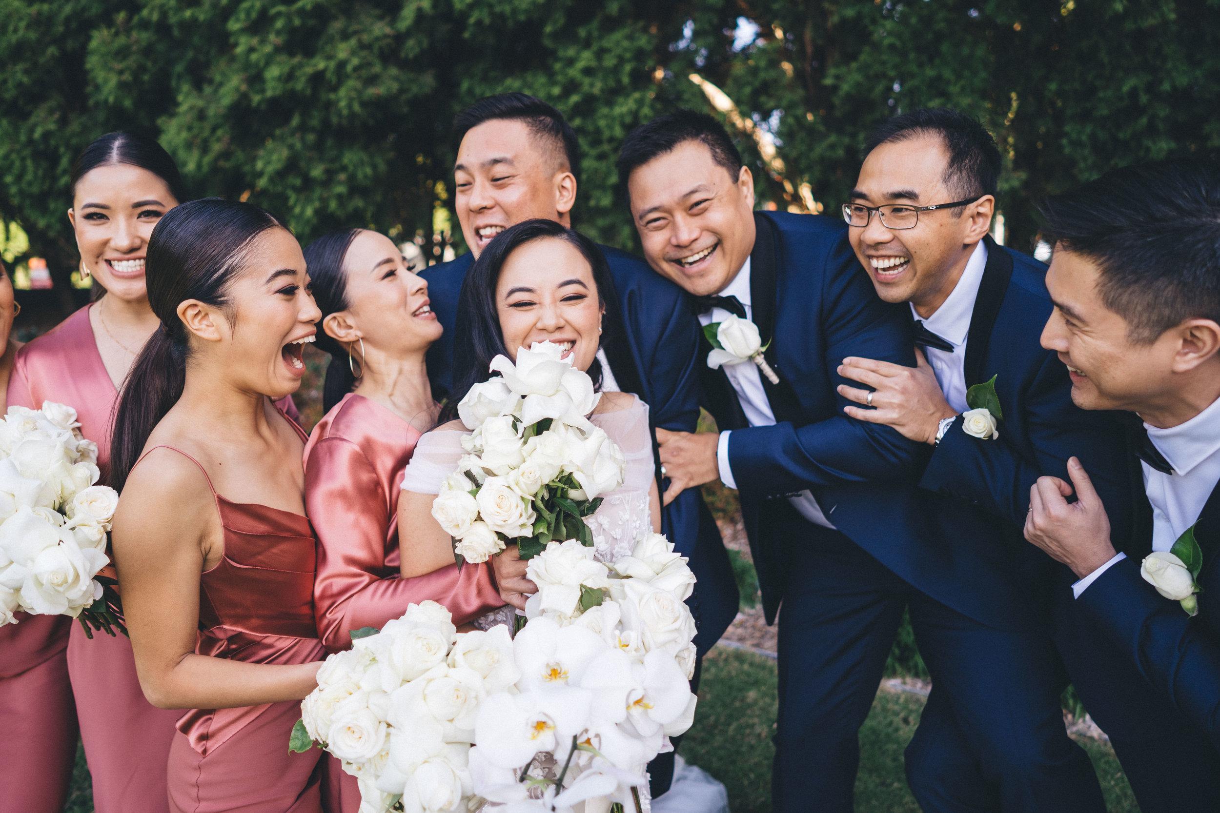 Annabelle-Phong-Wedding-HI-RES-0427.jpg