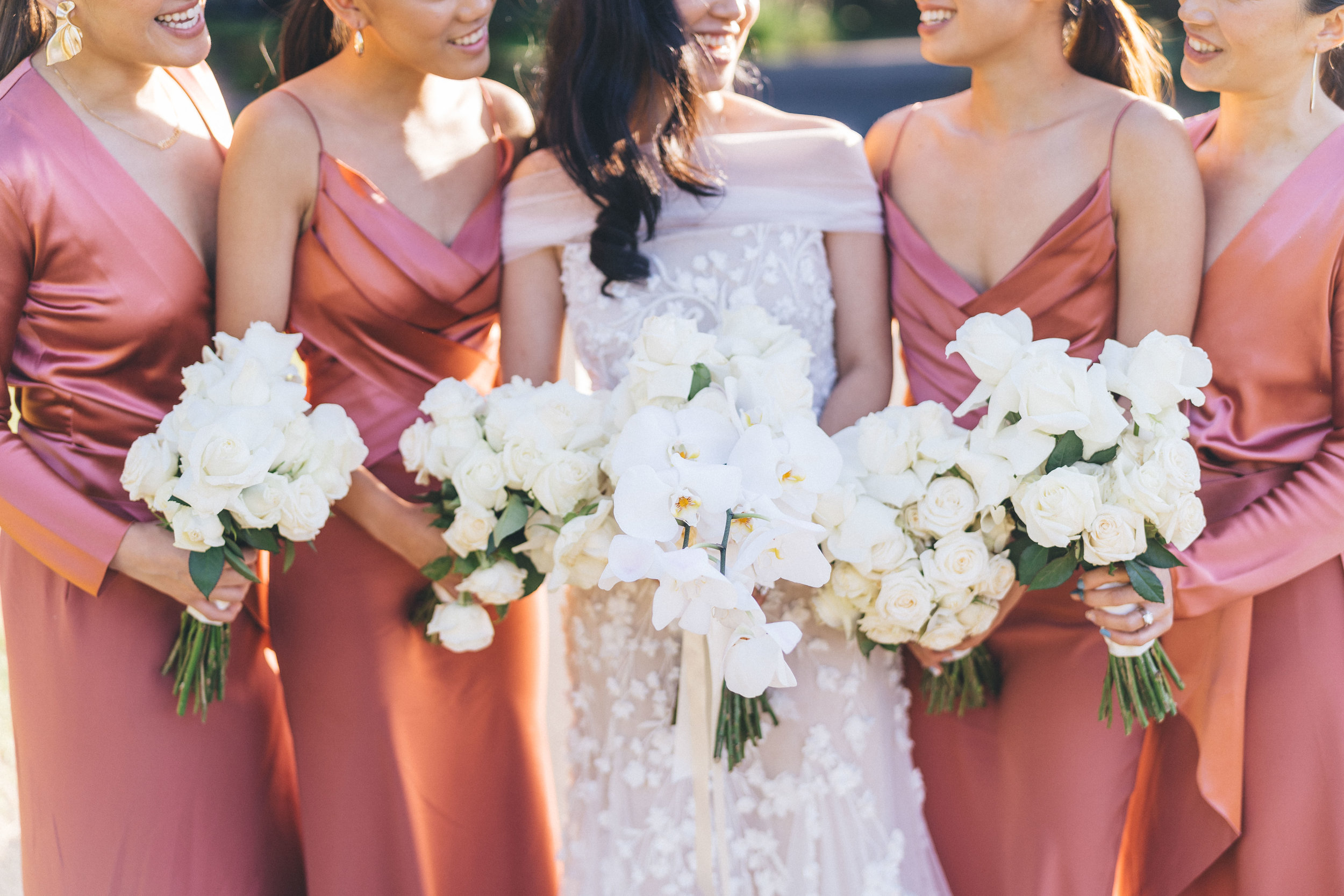 Annabelle-Phong-Wedding-HI-RES-0440.jpg